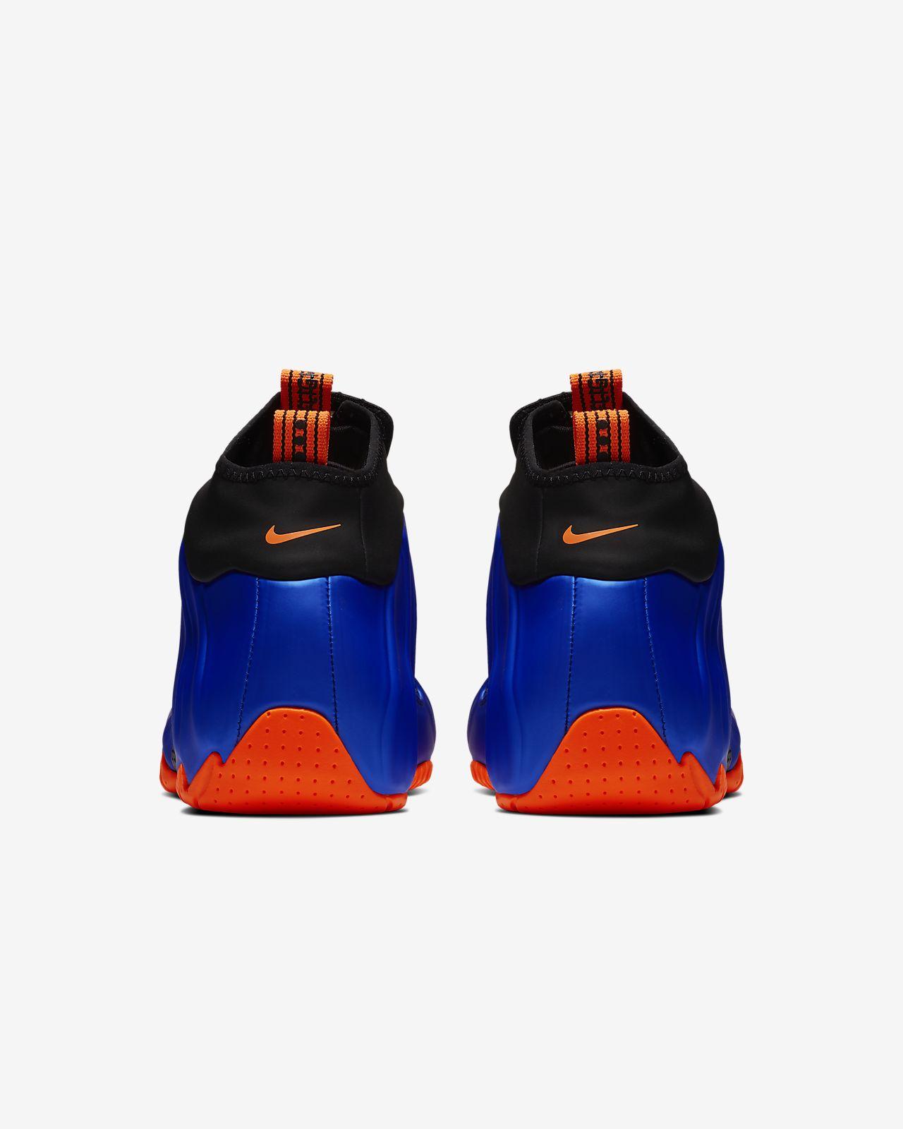 d65f2ce0a65c Nike Air Flightposite Men s Shoe. Nike.com
