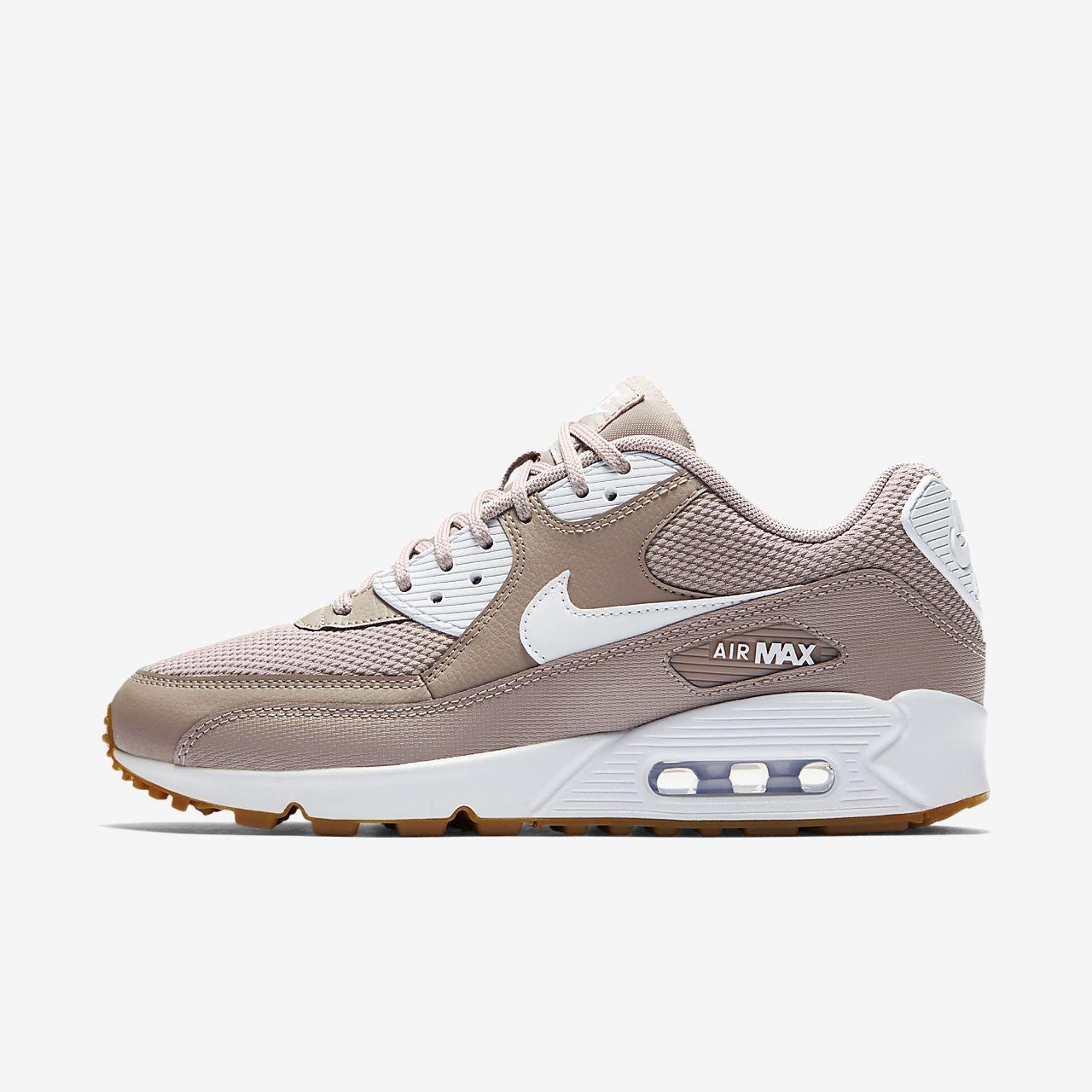 san francisco 802f8 a42ff ... cheapest calzado para mujer nike air max 90 b3603 2b33d ...