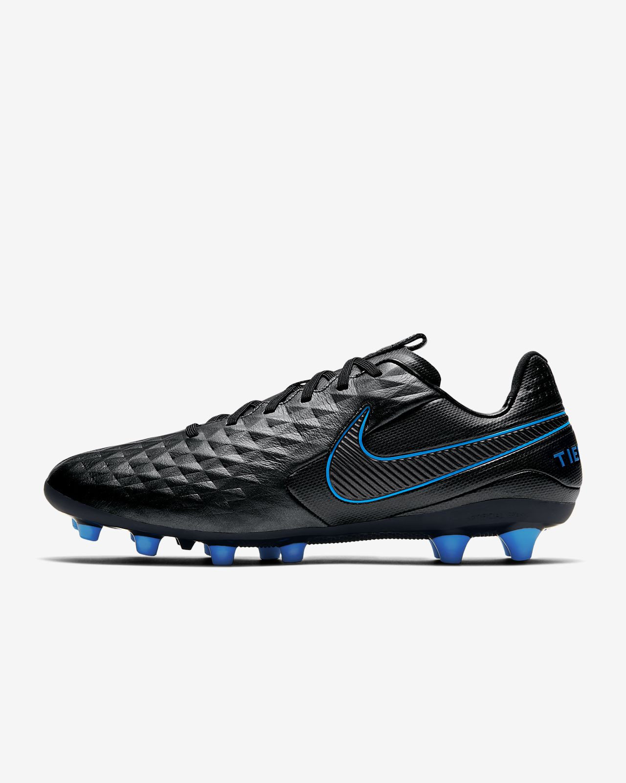 super specials free shipping cheap for discount Nike Tiempo Legend 8 Pro AG-PRO Artificial-Grass Football Boot