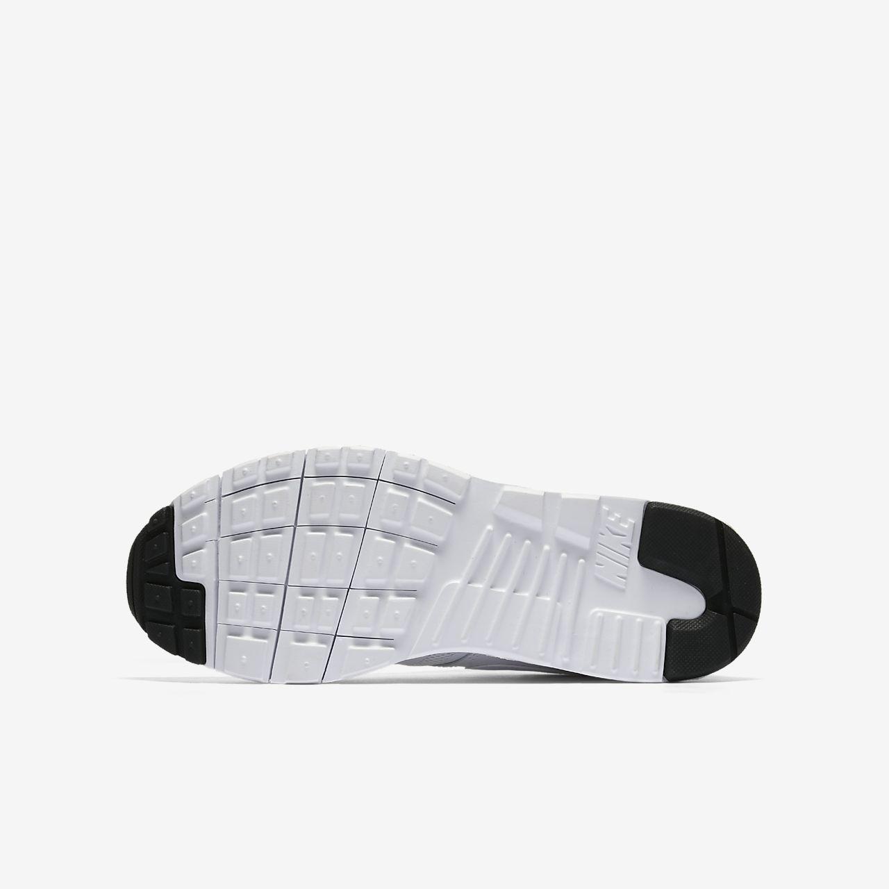 59ee610f Кроссовки для школьников Nike Air Max Vision. Nike.com RU
