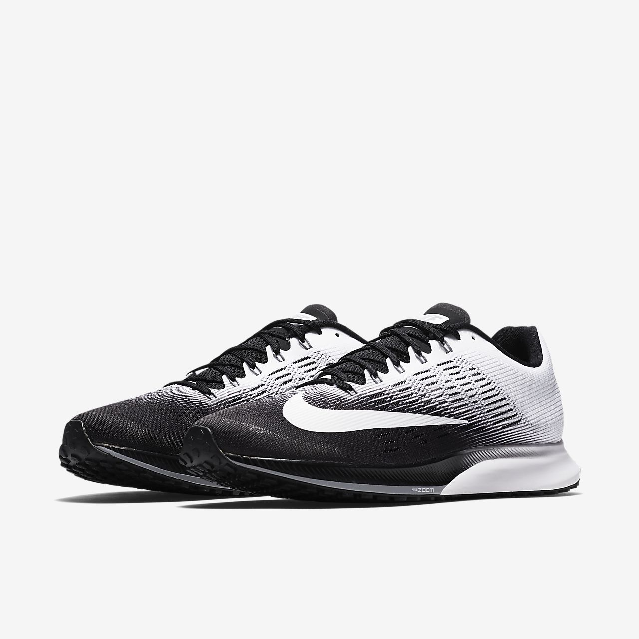 Nike Air Zoom Elite Running