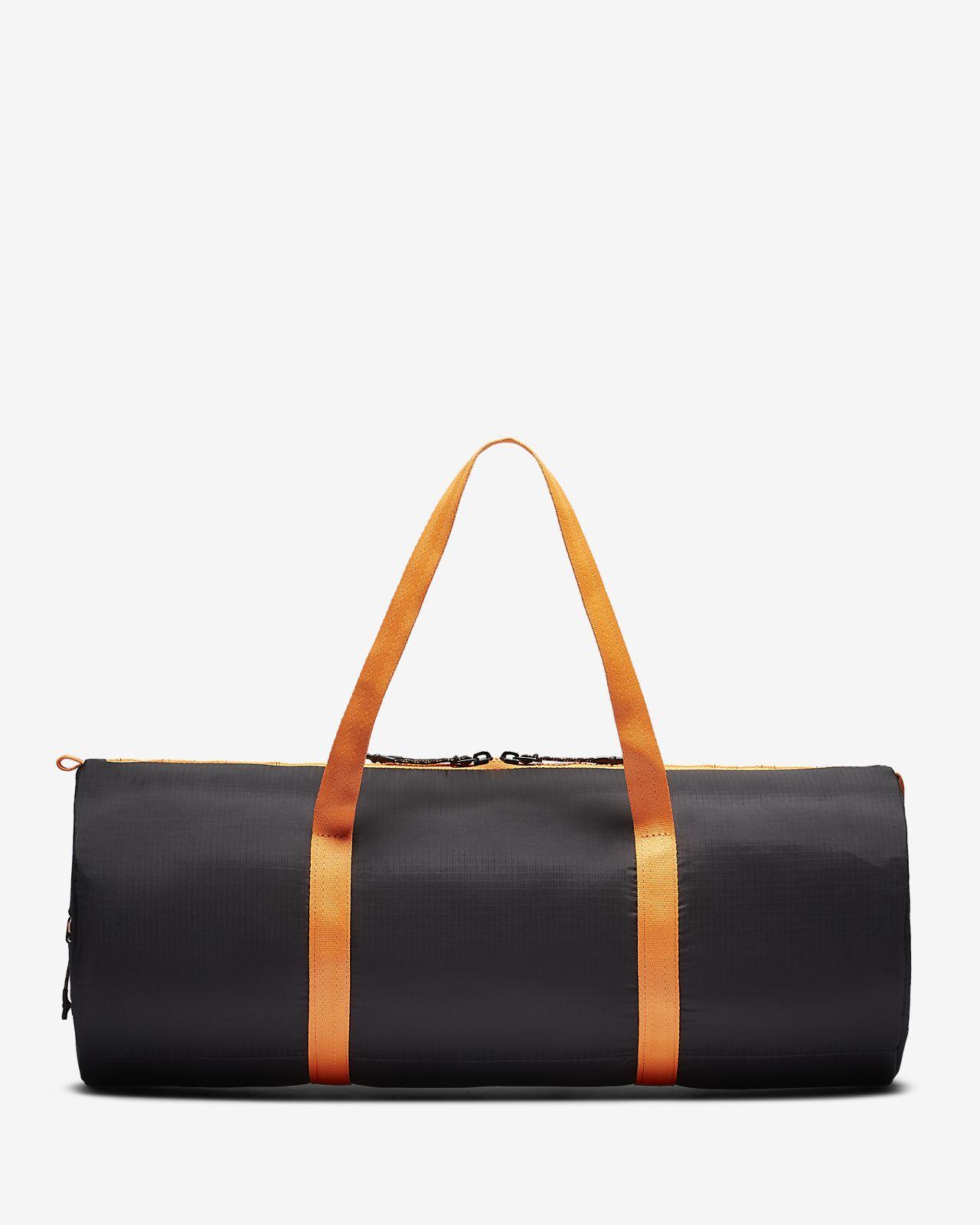 439e3c2d1fe6 Nike ACG Packable Duffel Bag. Nike.com CA
