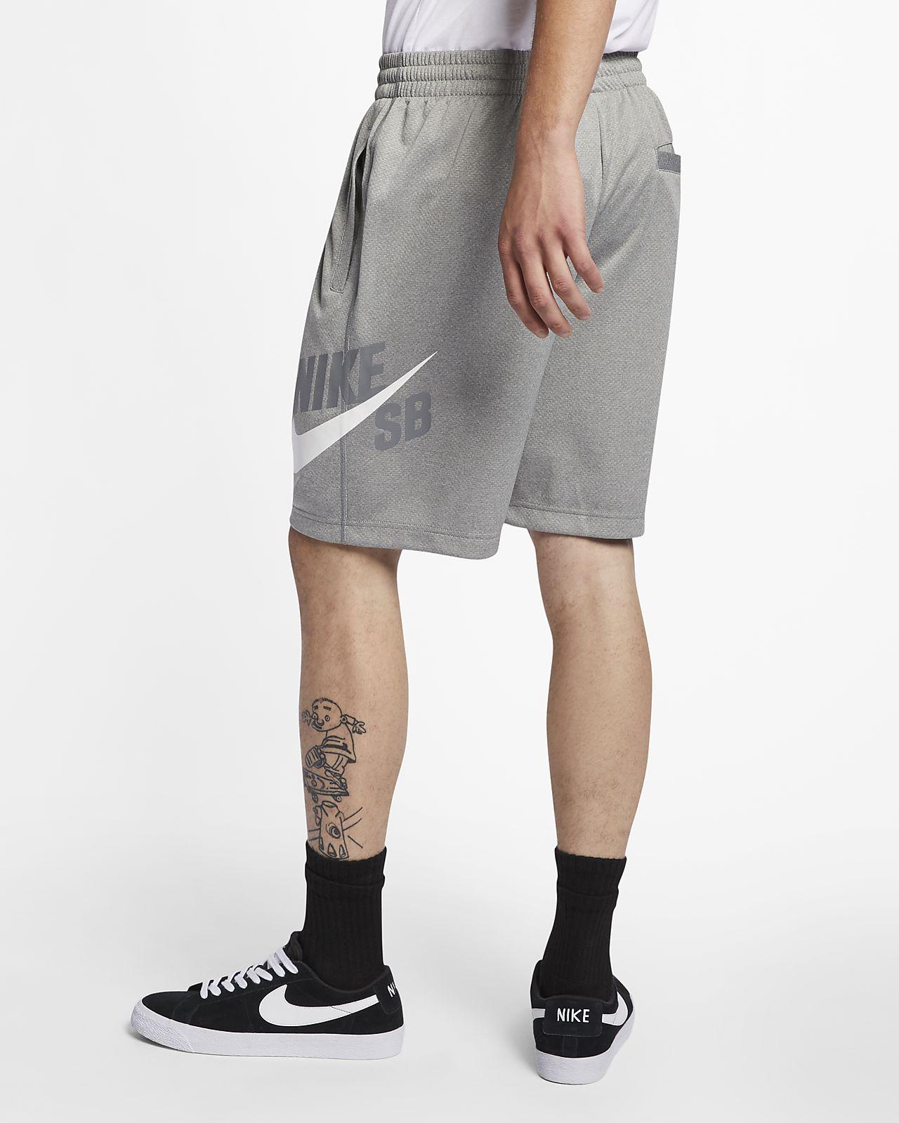 Homme Skateboard Nike Short Fit Sunday Dri Pour De Sb yv8wOmNn0