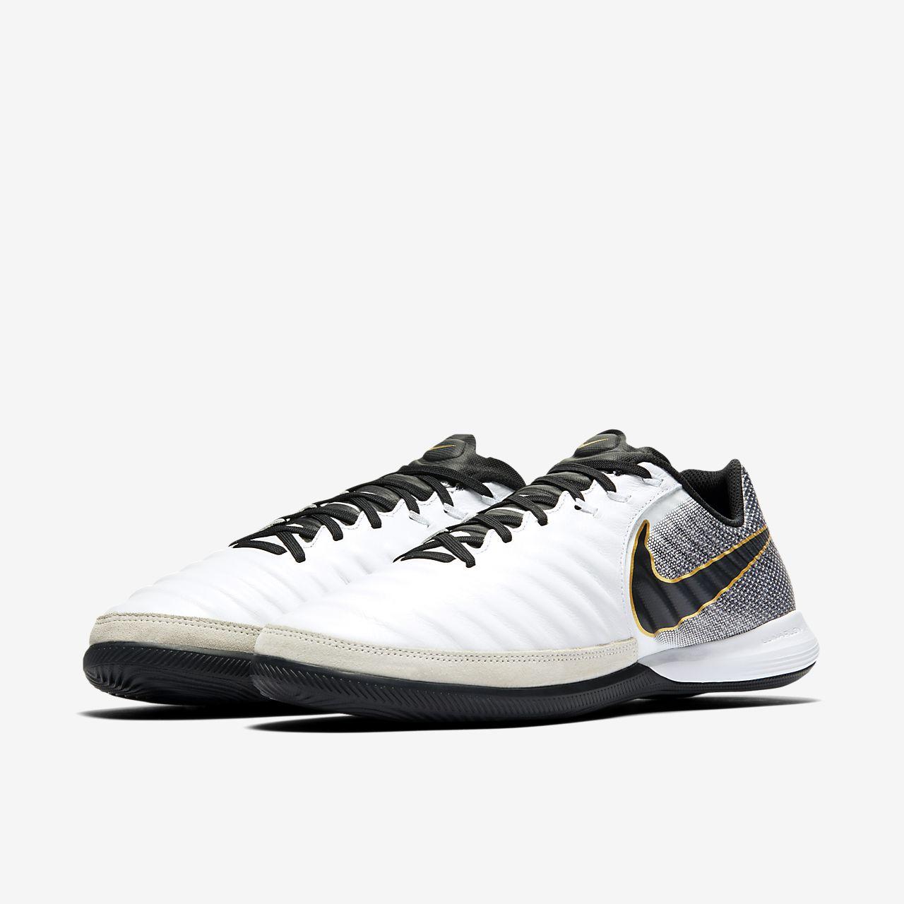 the latest b5c16 f77b5 ... Nike TiempoX Lunar Legend VII Pro Indoor Court Football Shoe