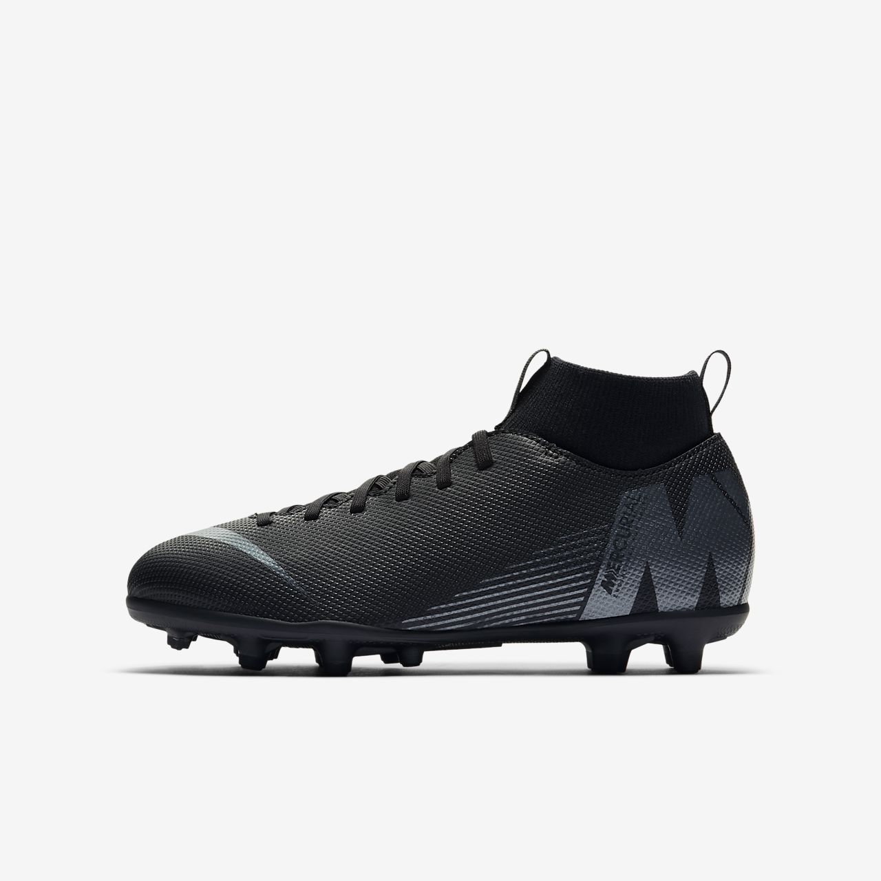 Superfly Club Scarpa Calcio Vi Jr Da Multiterreno Mercurial Nike wFYBx8vYqr