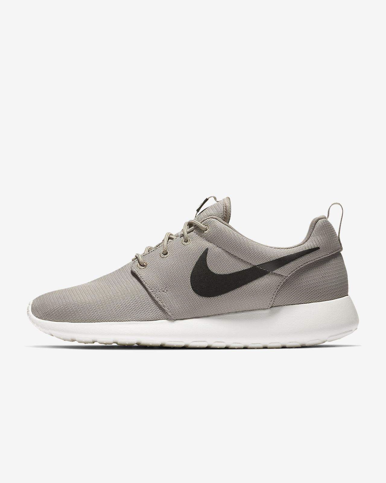 uk availability 15e32 cfa1c ... Nike Roshe One Mens Shoe