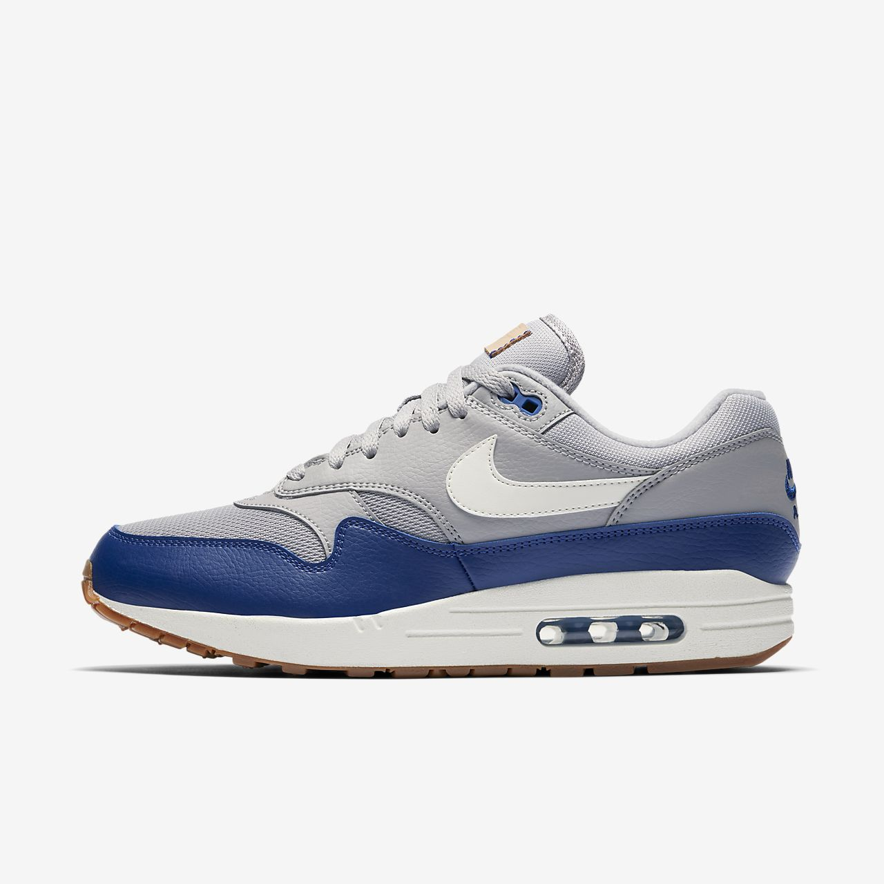 Air Pour Be Max Nike Homme Chaussure 1 w4qRFfg