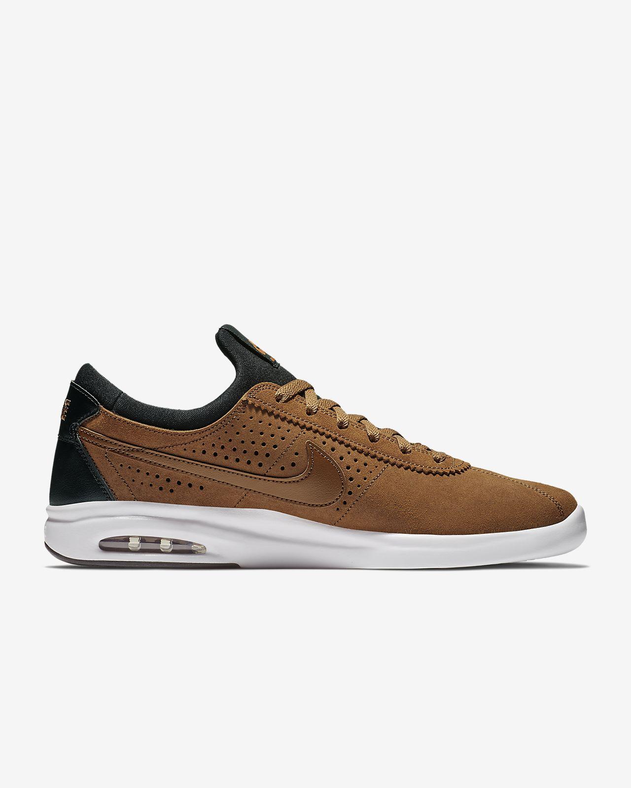 Nike Greek Shoe