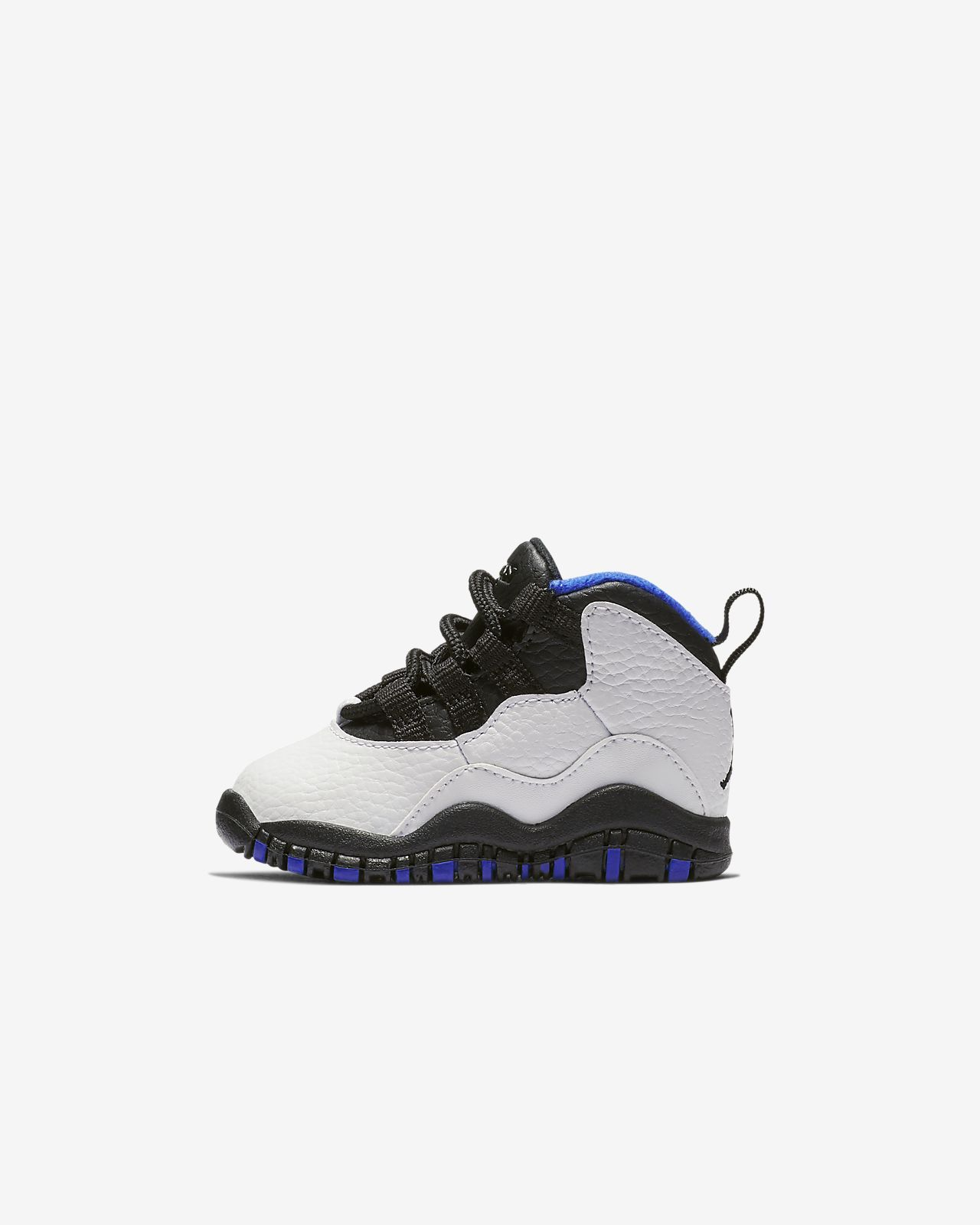 air jordan retro 10 2c 10c infant toddler shoe nike com
