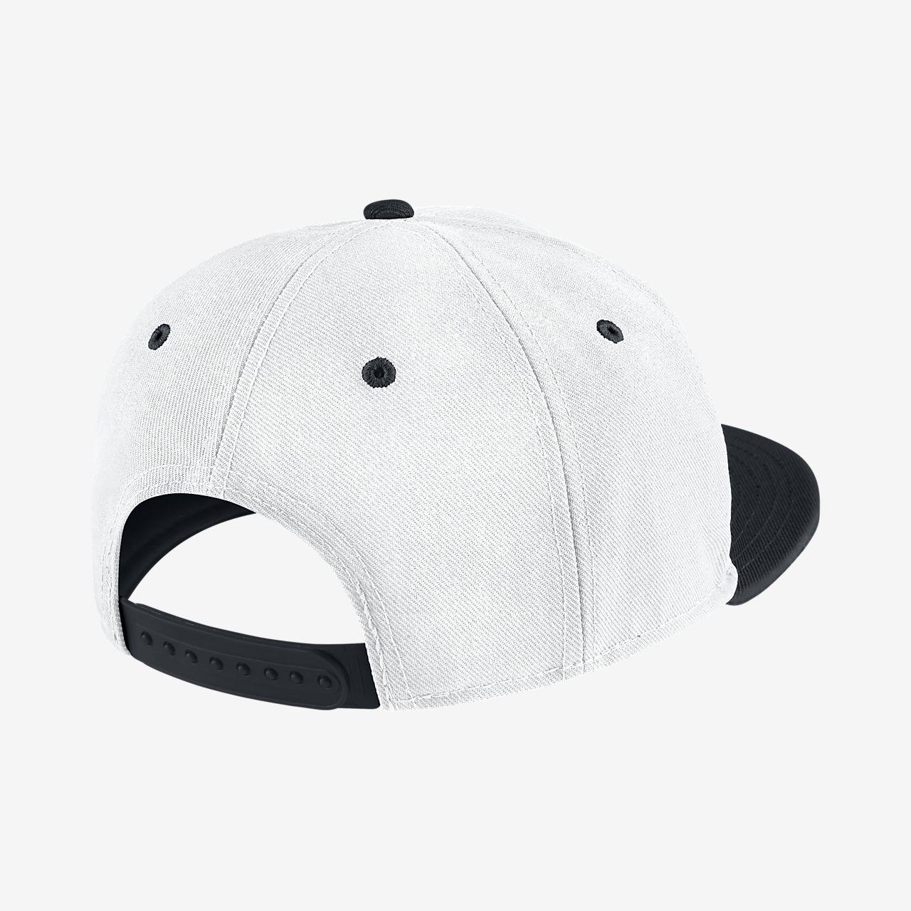 20e97568d47 Nike Futura True Older Kids  Adjustable Hat. Nike.com AU