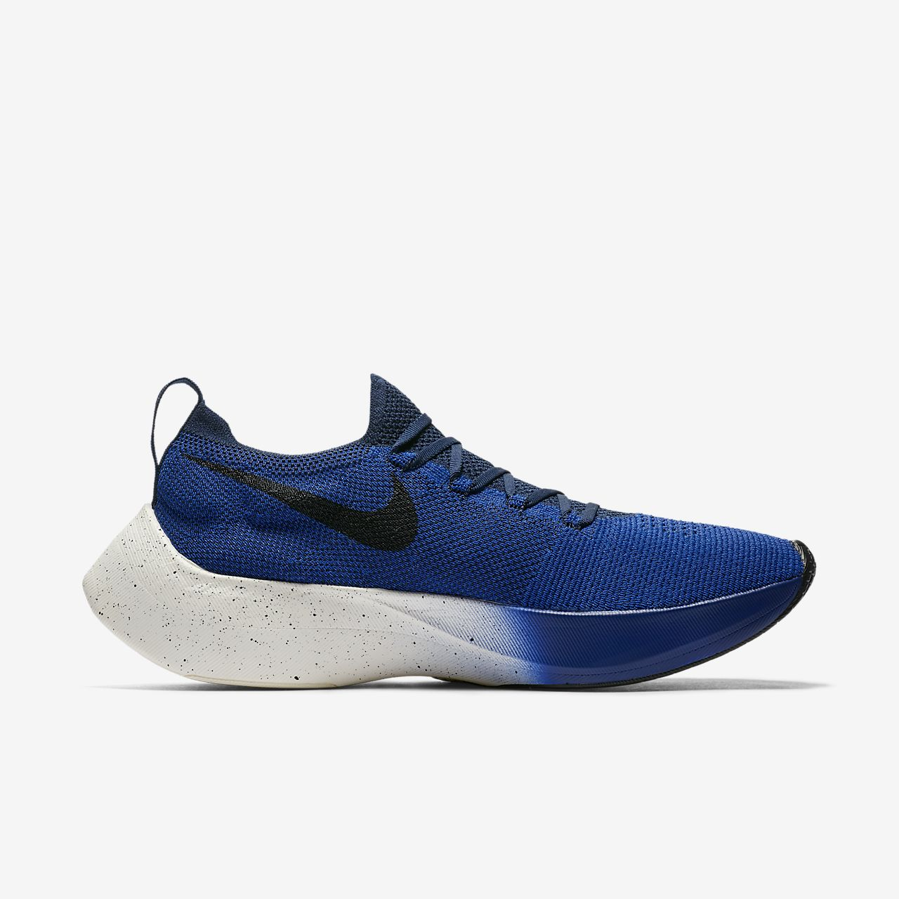4788b86052bf Nike React Vapor Street Flyknit Men s Shoe. Nike.com ZA