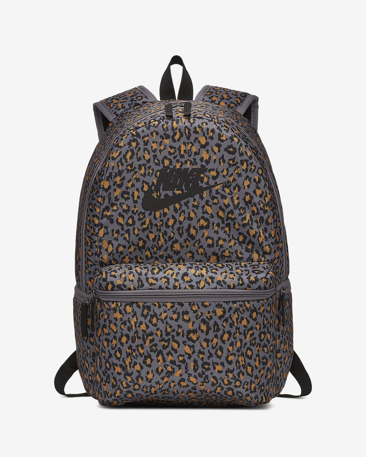 ef45169698 Low Resolution Nike Sportswear Heritage Printed Backpack Nike Sportswear  Heritage Printed Backpack