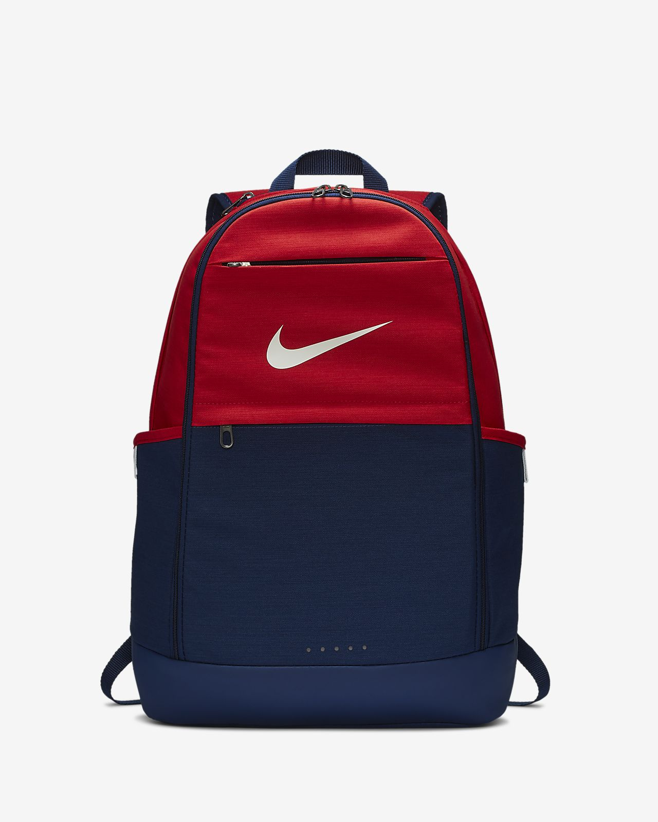 5e14a35bfa4 Nike Brasilia. $50. Low Resolution Nike Brasilia Training Backpack ...