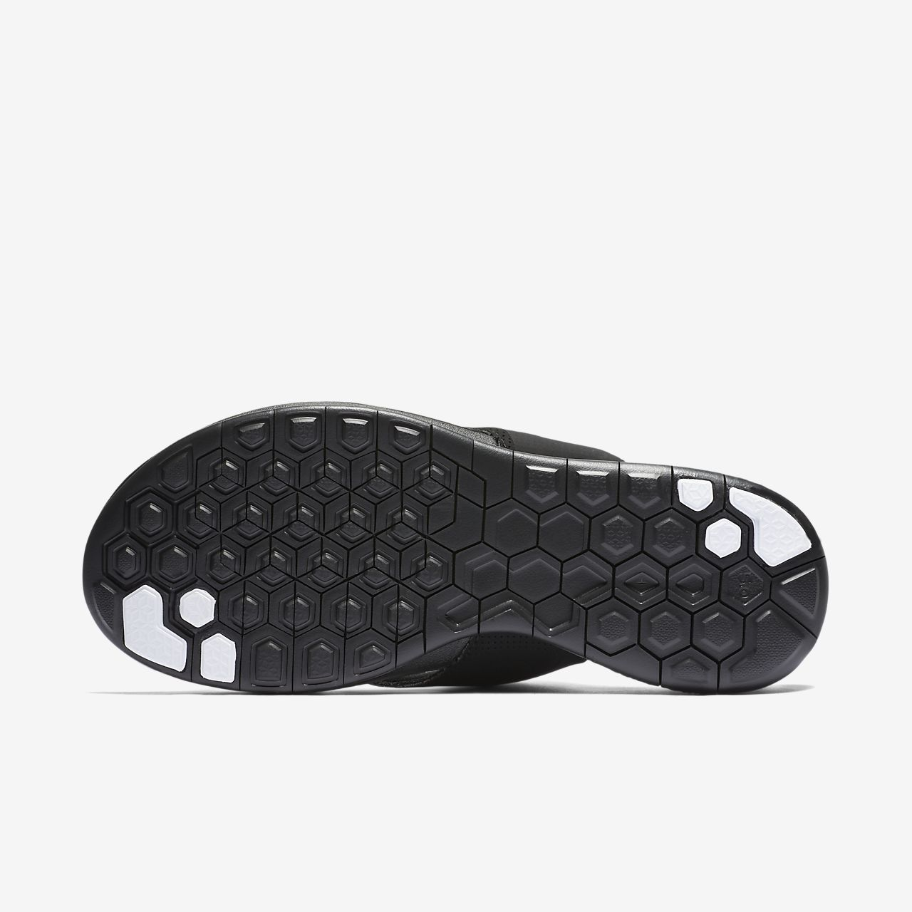 5e5f7d7a5332 Hurley Phantom Free Men s Sandal. Nike.com ZA