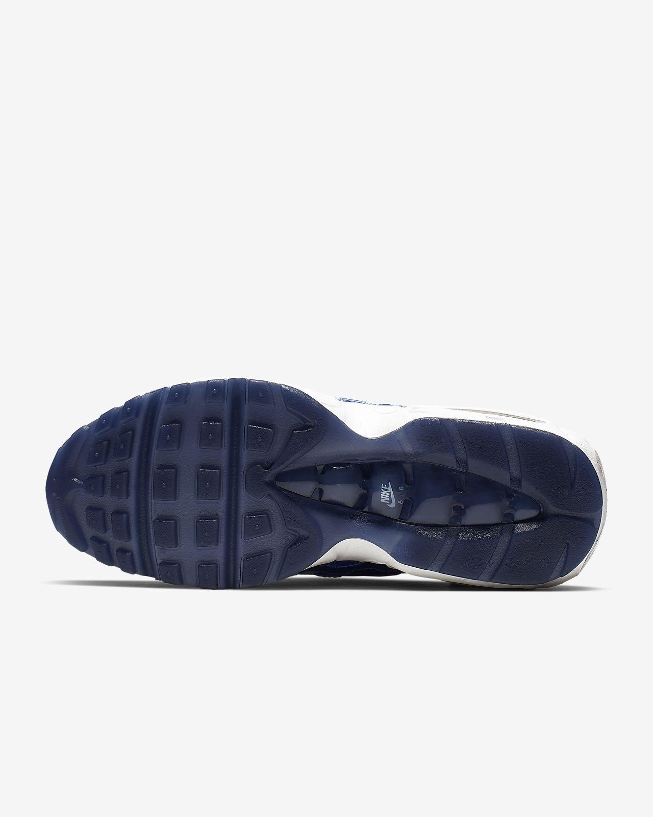59d2d3c1d00fd5 Nike Air Max 95 SE Women s Shoe. Nike.com AT