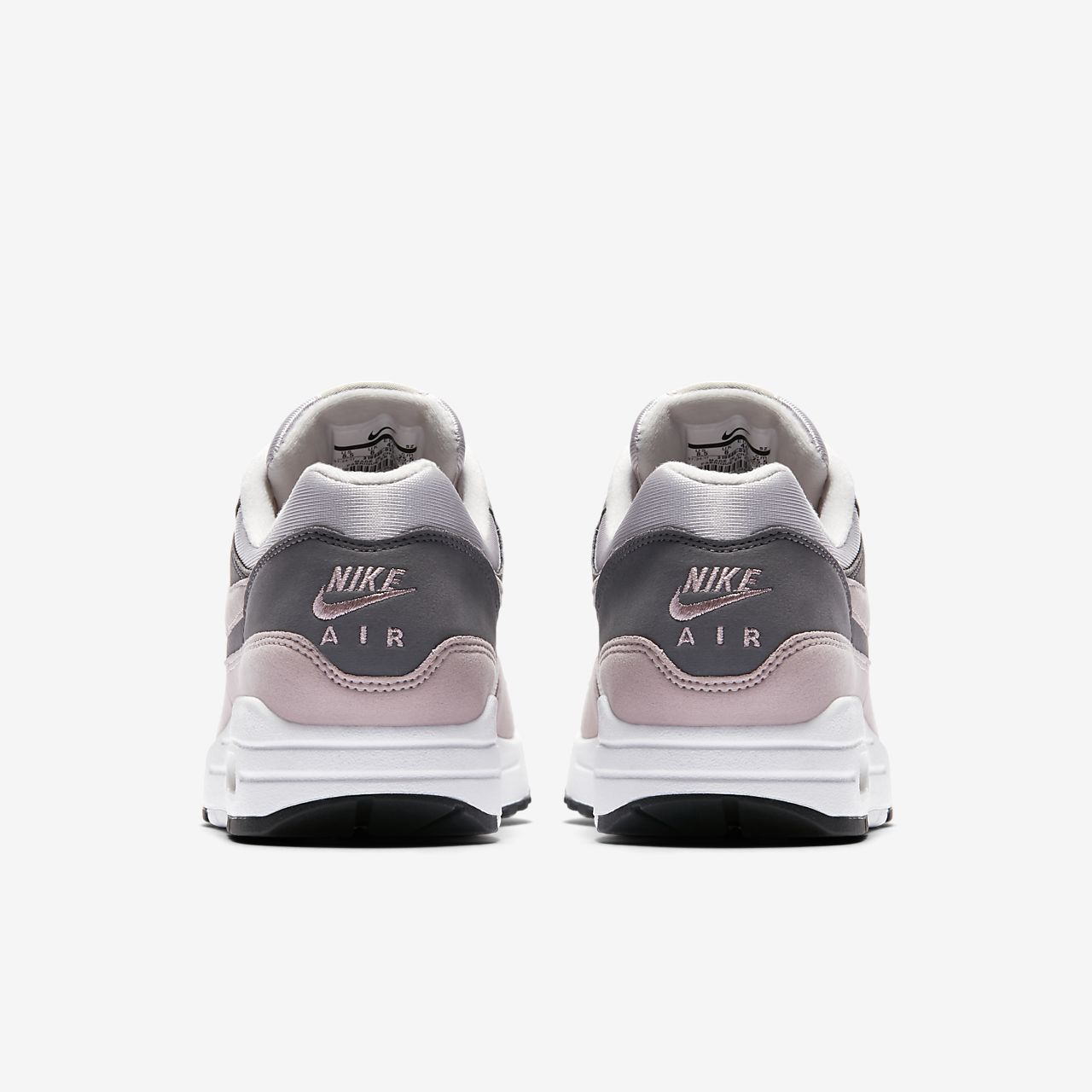 nike air max 1 womens shoe nz