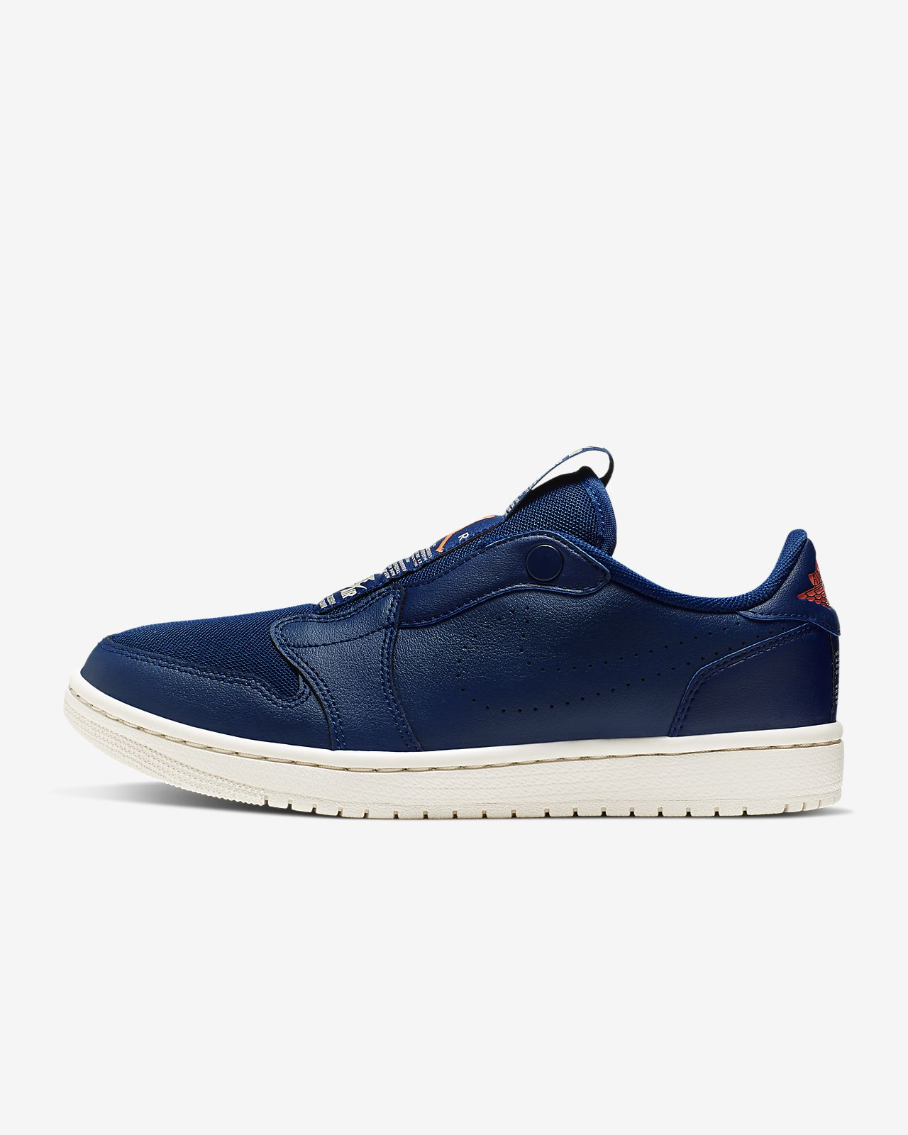 960ac72c1fb5c9 Air Jordan 1 Retro Low Slip Women s Shoe. Nike.com NO