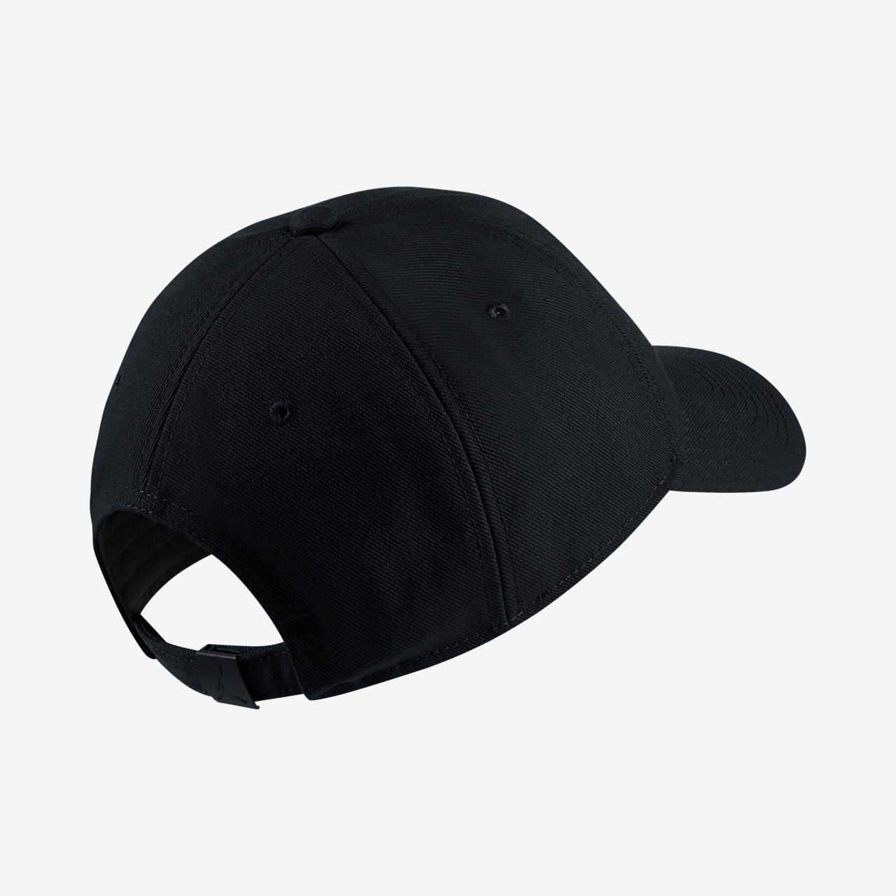 1cfd517063c Low Resolution Jordan Jumpman H86 Adjustable Hat Jordan Jumpman H86  Adjustable Hat
