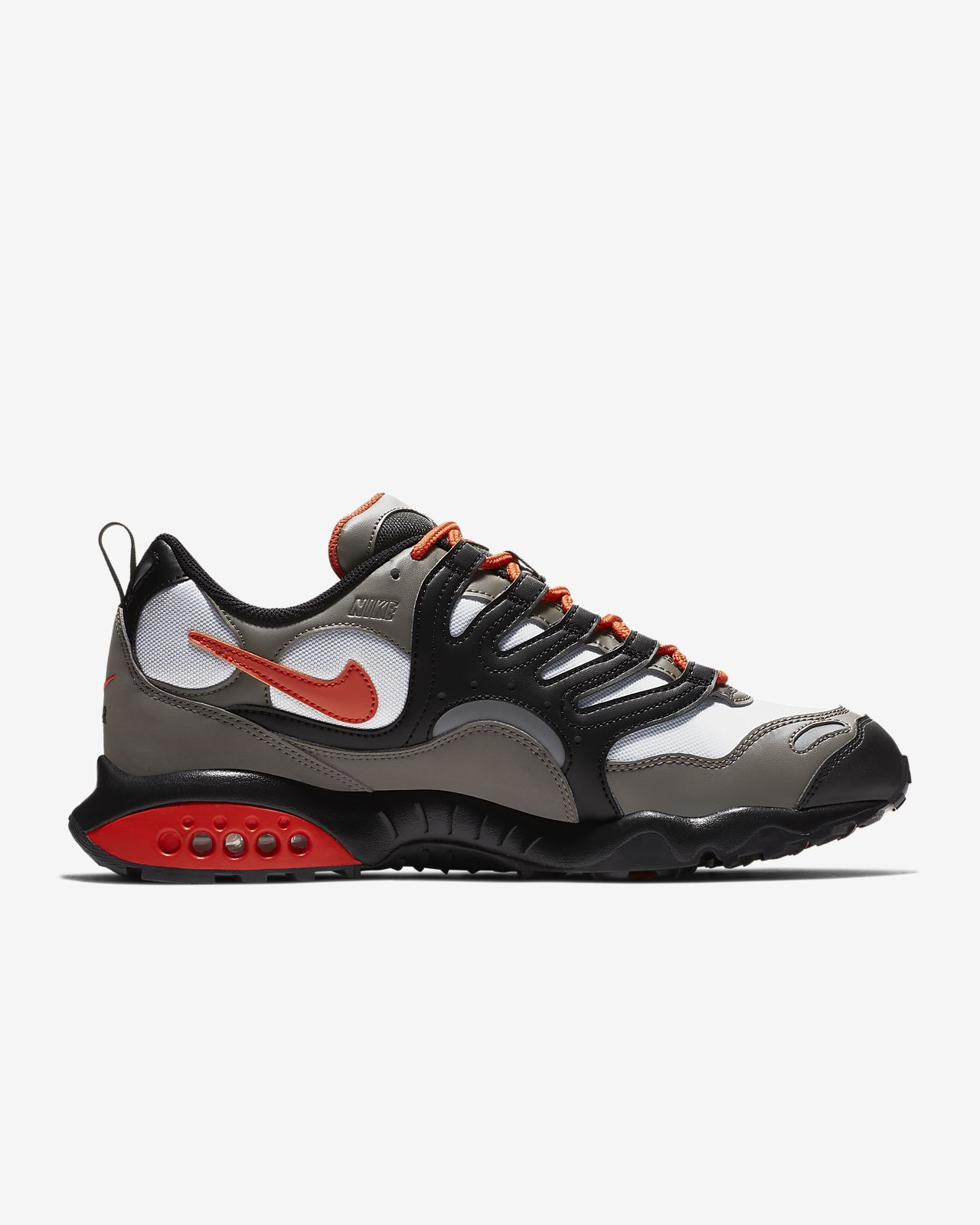 d333eb2b1a9a Nike Air Terra Humara 18 Men s Shoe. Nike.com CA