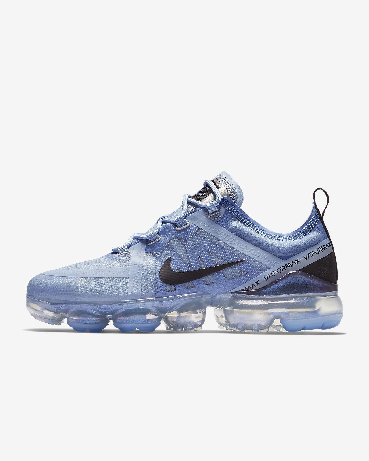 d9be8bb264bccd Chaussure Nike Femme 2019 Air Ca Vapormax Pour 1vwC61