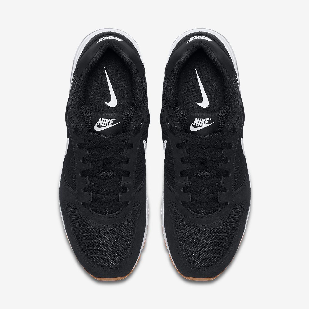 Low Resolution Nike Nightgazer Men's Shoe Nike Nightgazer Men's Shoe
