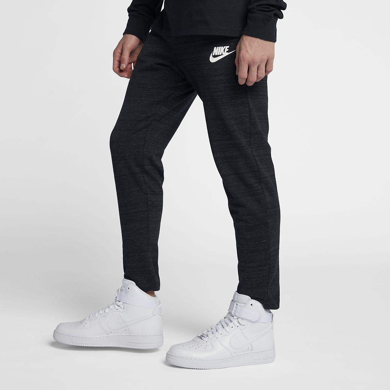 15 Pour Nike Sportswear Homme Pantalon Advance Fr xq7PwInz