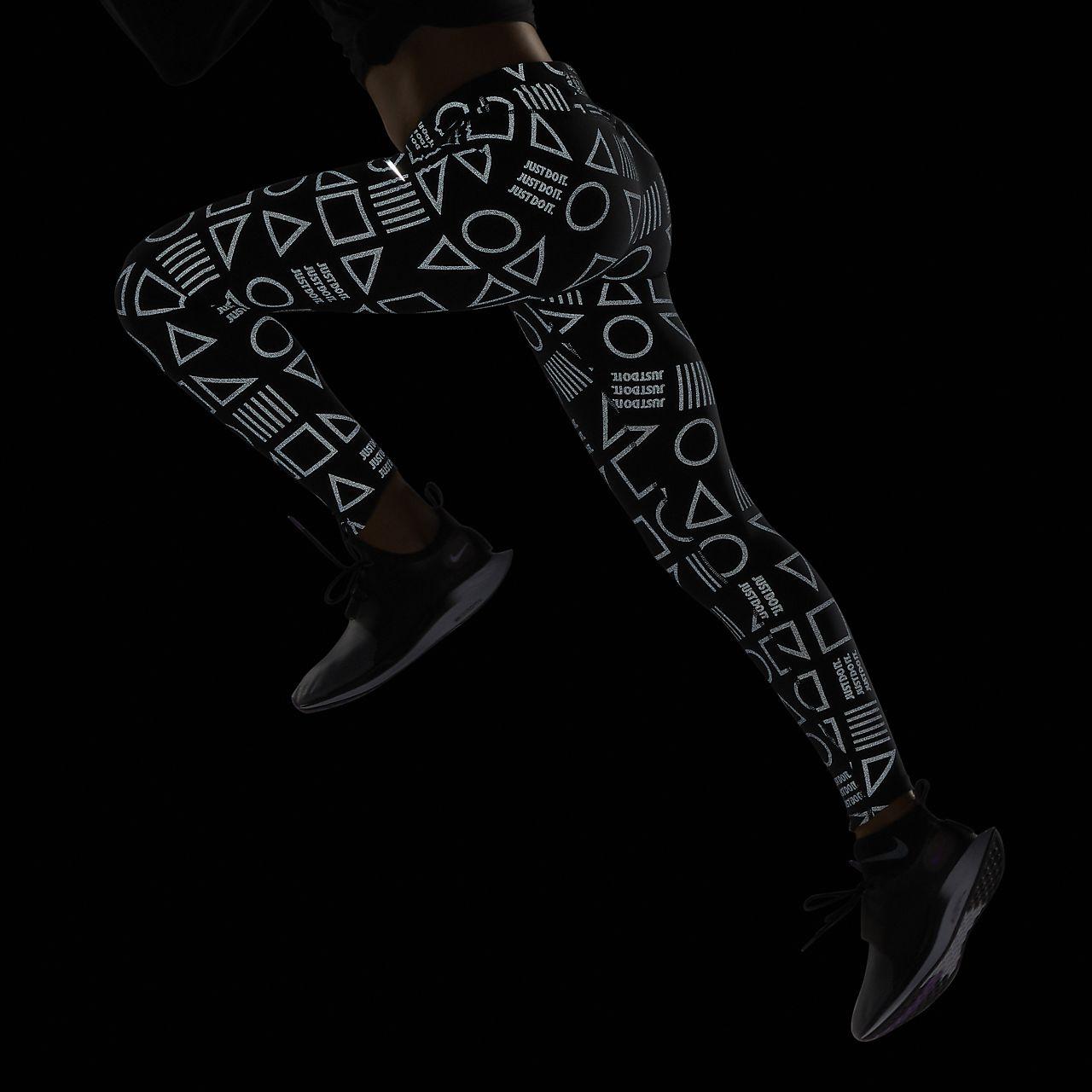 Custom Air Jordan 4 Air Jordan 11 Retro Blackout All Black Ice Sole ... 4729fc91c