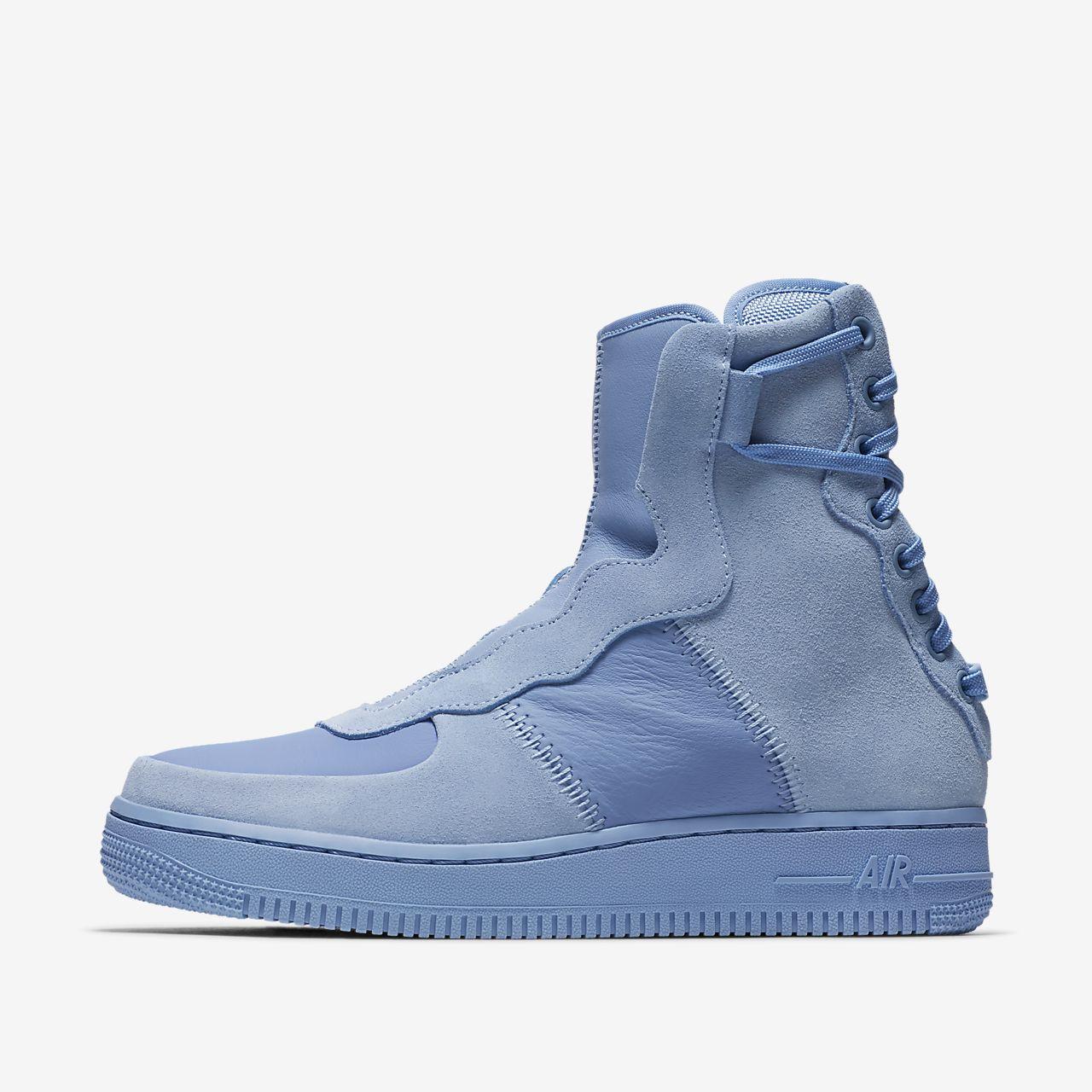 Nike AF1 Rebel XX Kadın Ayakkabısı