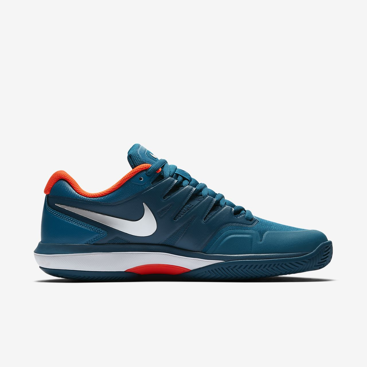 Nike Air Zoom Prestige Clay JPYKnZ14