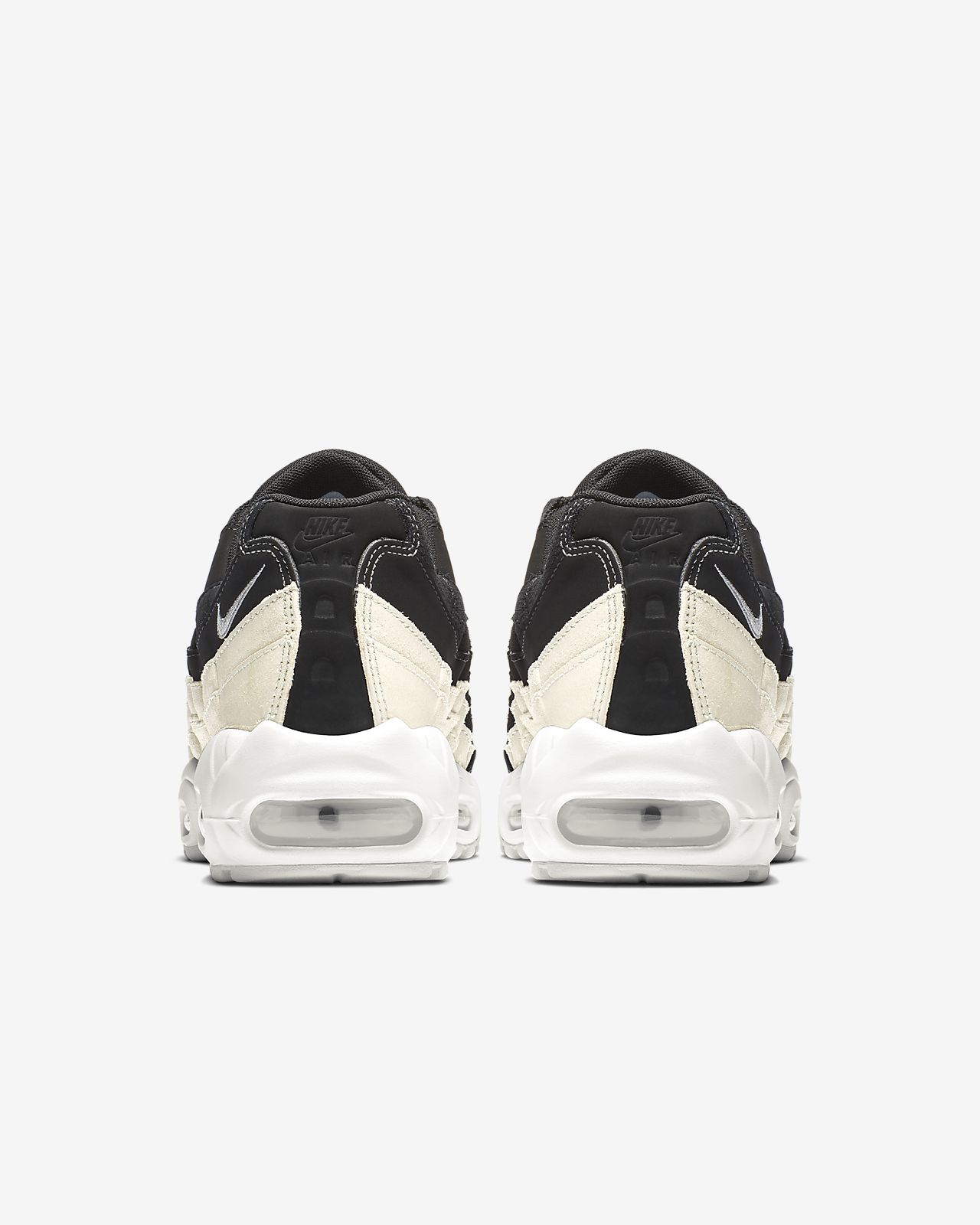 8c25176857 Nike Air Max 95 Premium Women's Shoe. Nike.com
