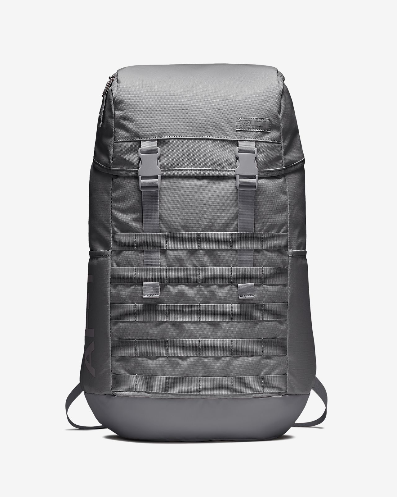 Nike Sportswear AF1 Backpack. Nike.com d0bf476ea988