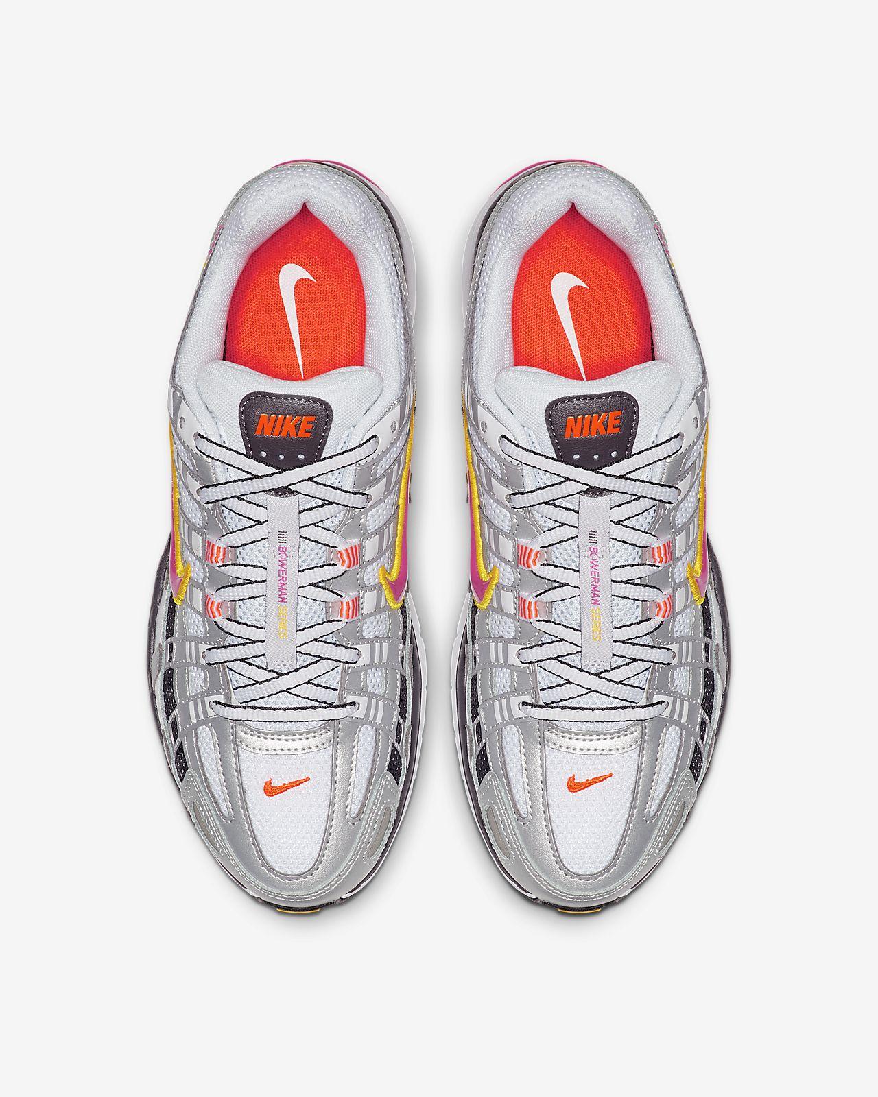 820aebe95c184 Chaussure Nike P-6000. Nike.com CA
