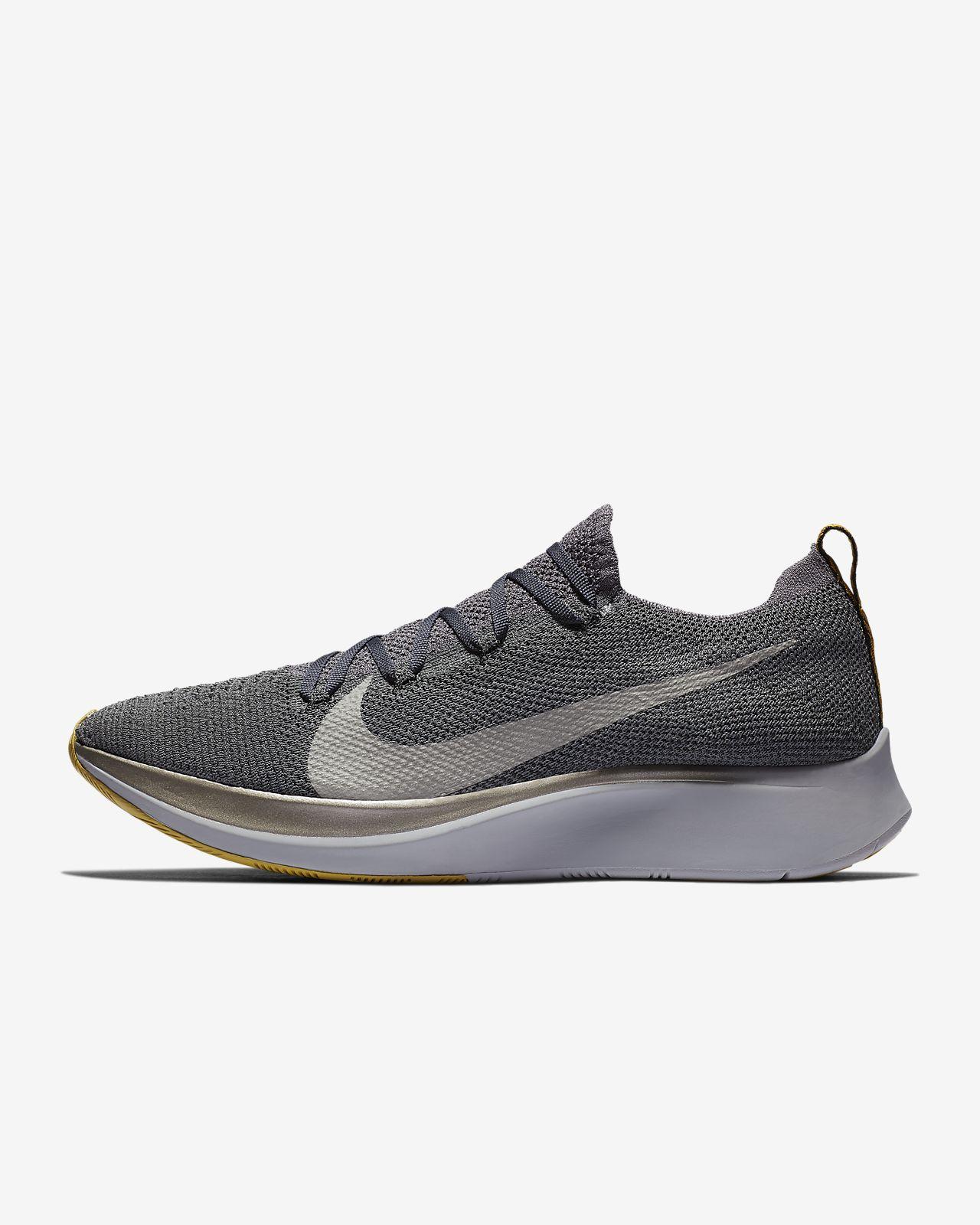 905599b1926 Nike Zoom Fly Flyknit Zapatillas de running - Hombre. Nike.com ES