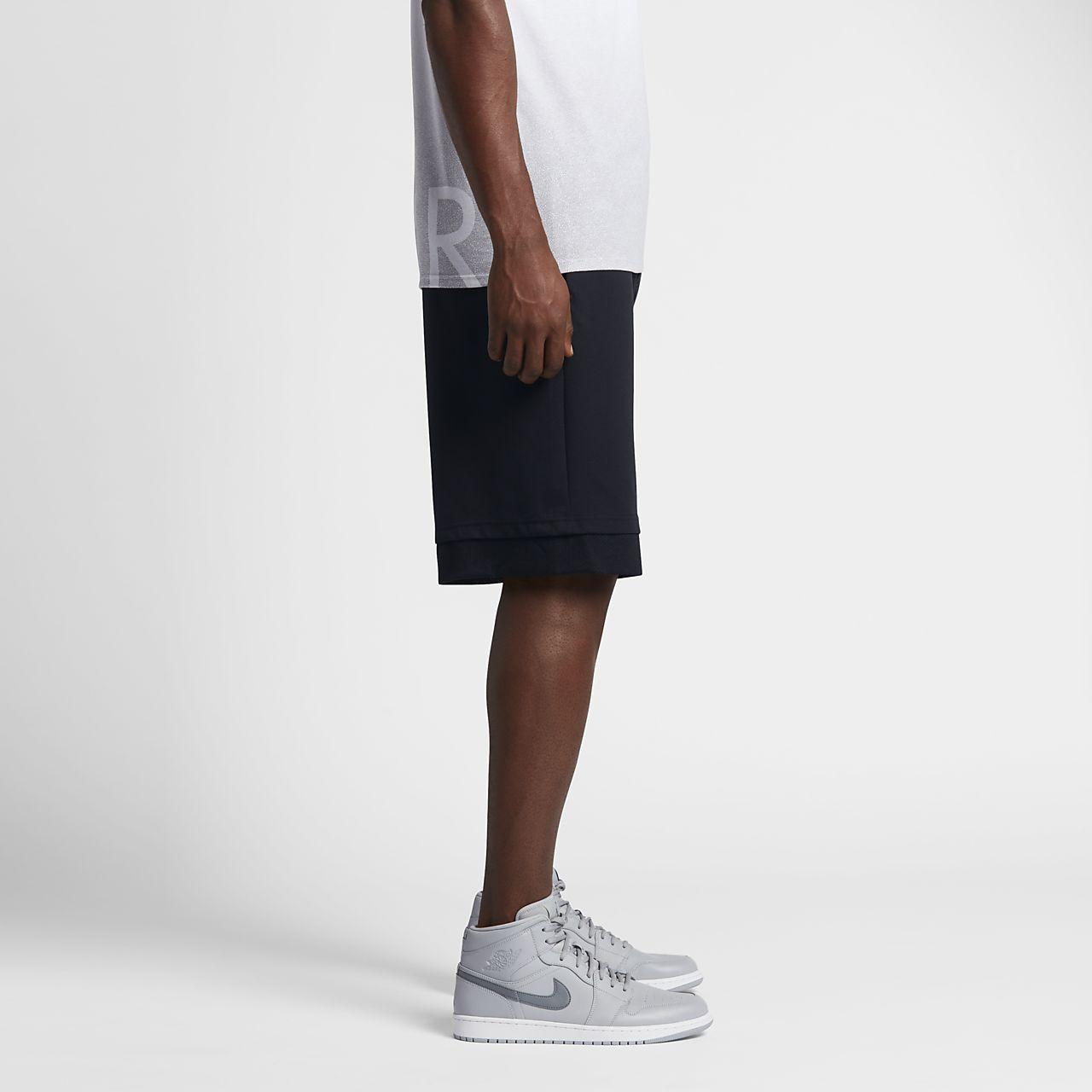 buy popular a075d 55c7a ... Jordan 23 Lux Men s Shorts