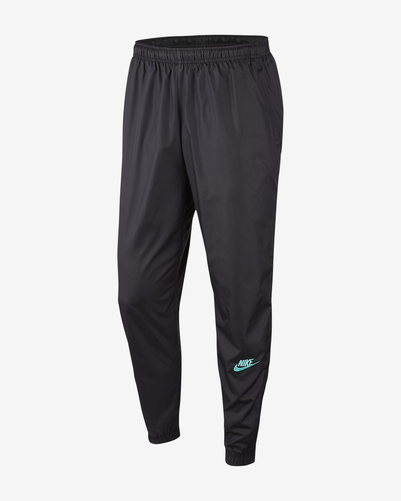 Nike x atmos Men's Tracksuit Bottoms