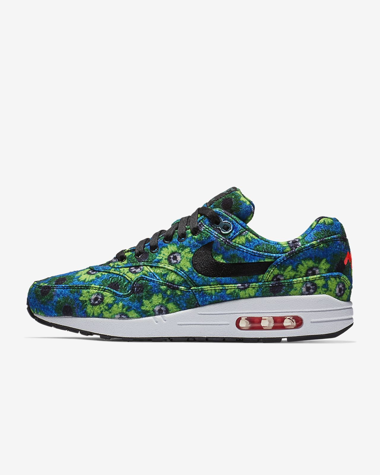 28afe6503922 Nike Air Max 1 Premium SE Men s Shoe. Nike.com