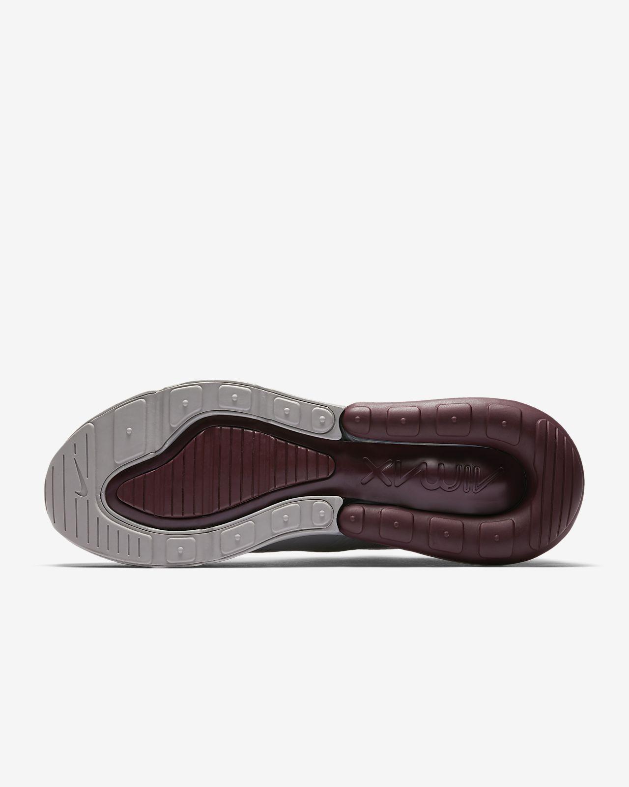 cheap for discount a3e1d d49d8 ... Chaussure Nike Air Max 270 pour Homme