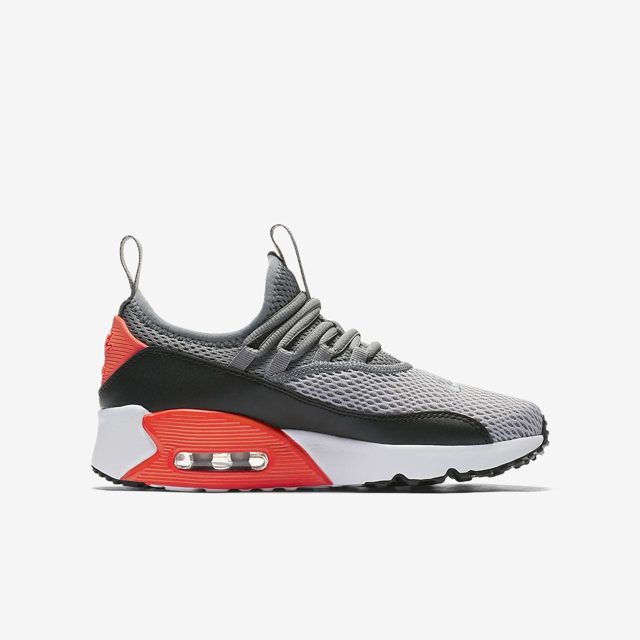 ... Chaussure Nike Air Max 90 EZ pour Enfant plus âgé