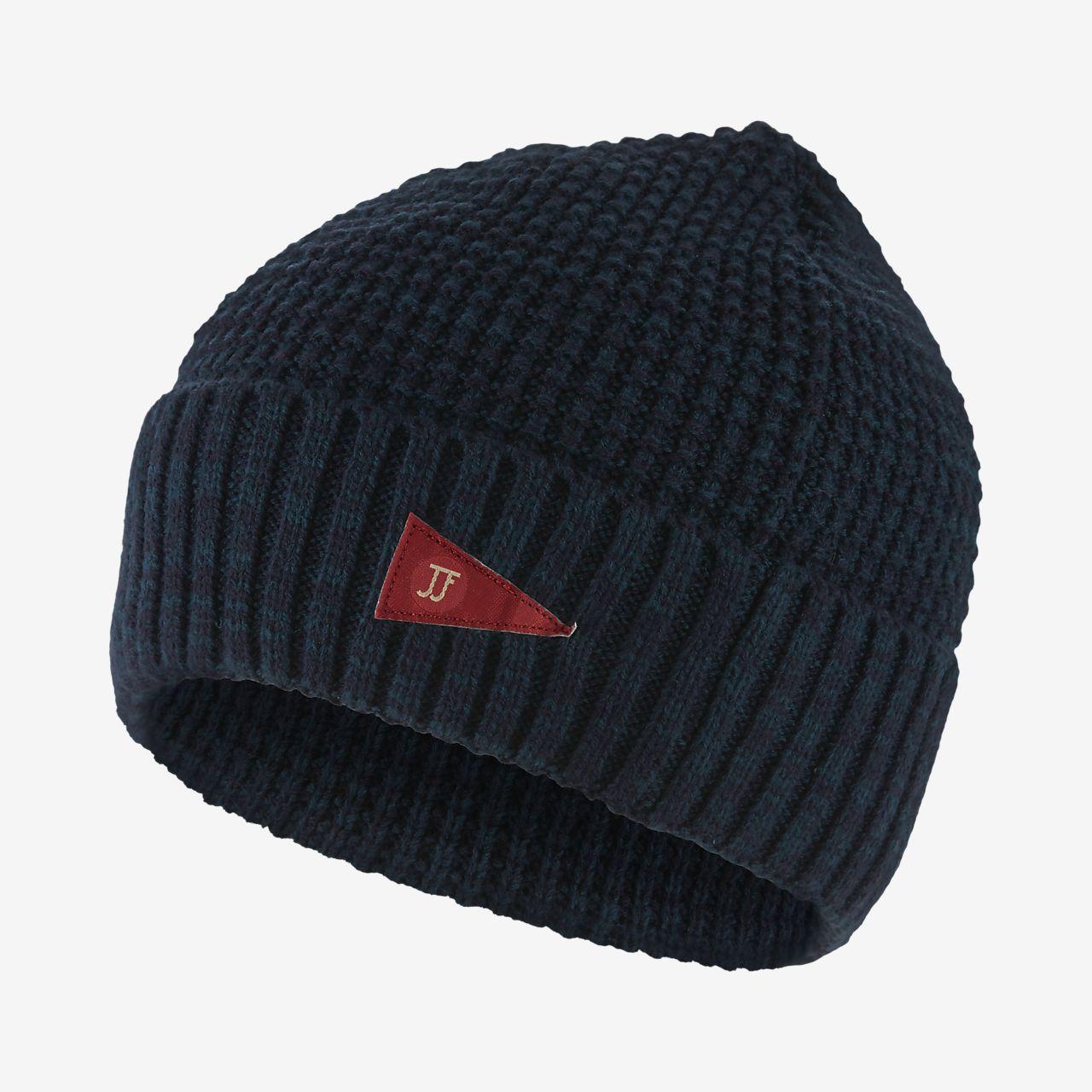 Nike Performance Tricot Chapeau Pro Réglable LIQUIDATION vaste gamme de RacYNgdQV