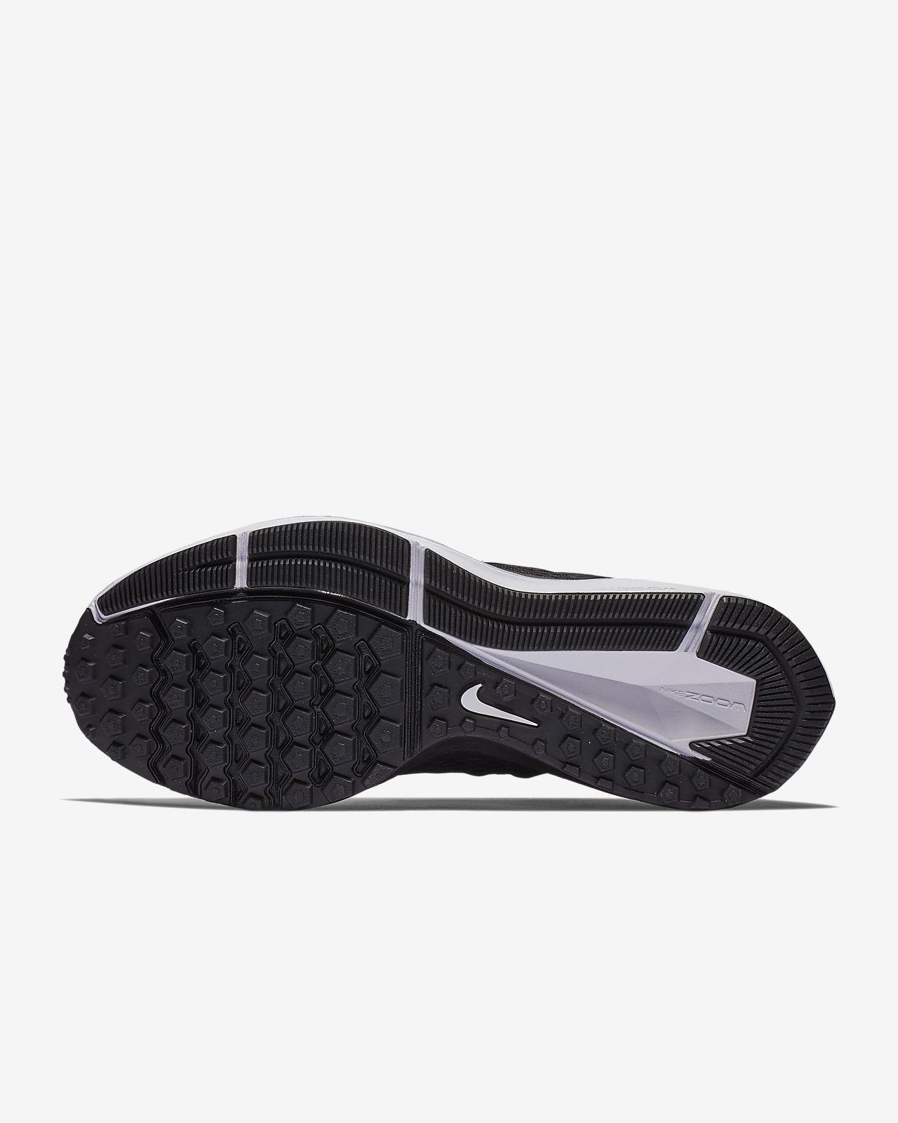 new style 2382e be16e ... Nike Air Zoom Winflo 5 Men s Running Shoe