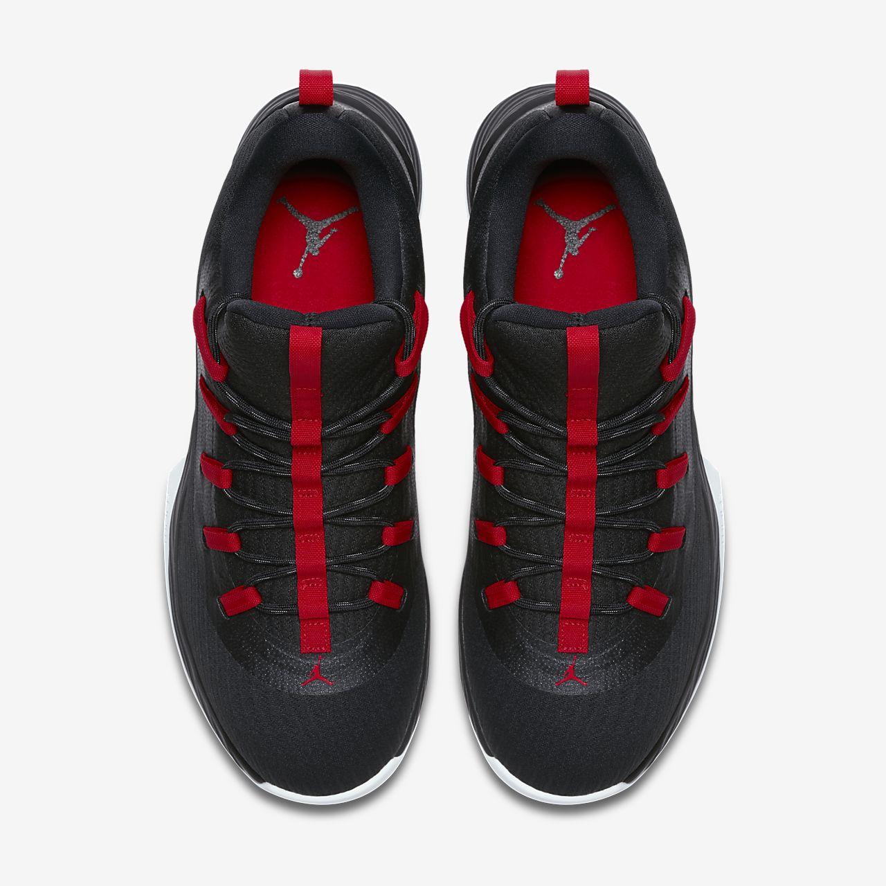 premium selection ef280 f606f 52424 11305; discount code for jordan ultra fly 2 low zapatillas de  baloncesto hombre 24798 898fc