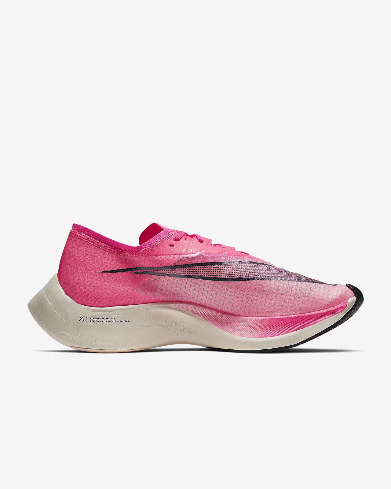 posizione a dallas tex per i negozi di scarpe new balance