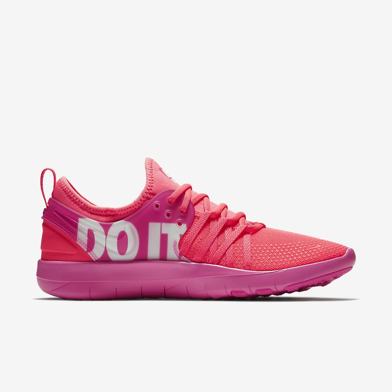 ... Nike Free Trainer 7 Premium Women's Bodyweight Training, Workout Shoe