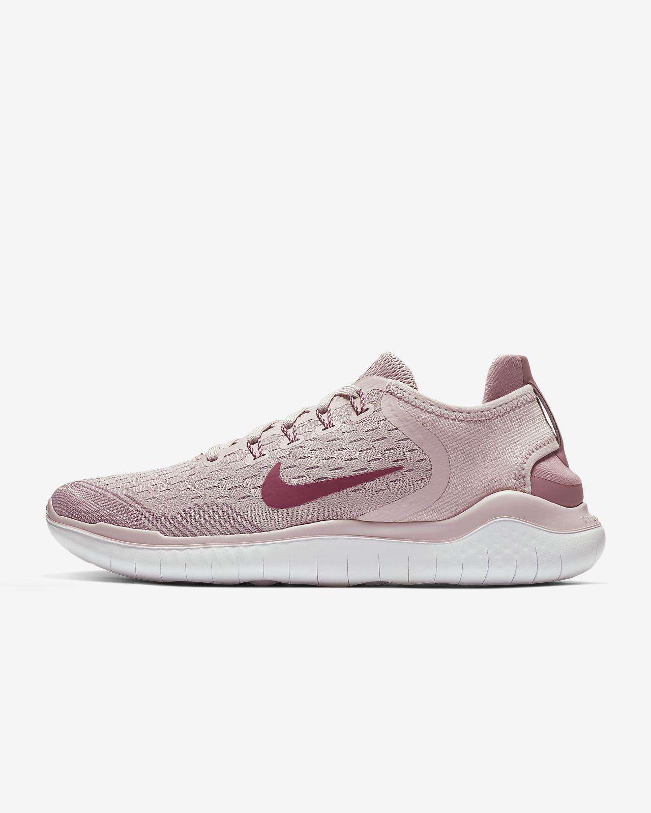 5c9d50dbe31974 Nike Free RN 2018 Women s Running Shoe. Nike.com CA