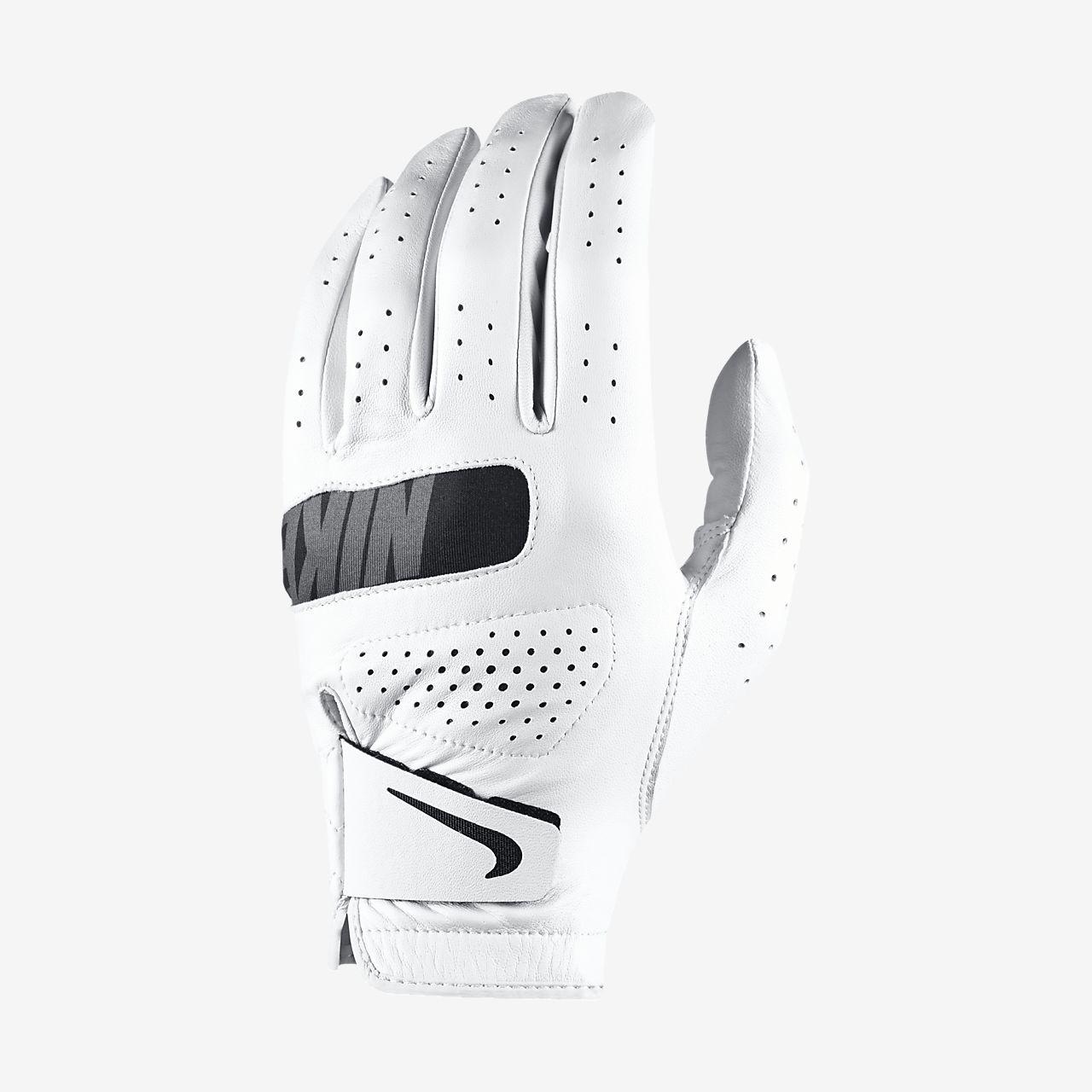 low priced 68cab 6c527 ... Gant de golf Nike Tour (standard gaucher) pour Homme