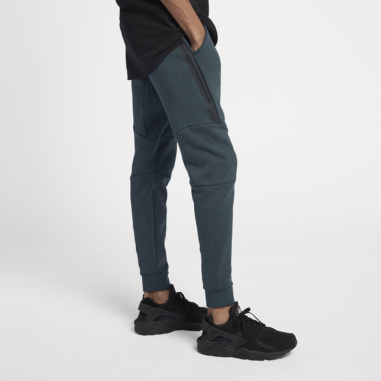 ... Nike Sportswear Tech Fleece Men's Joggers