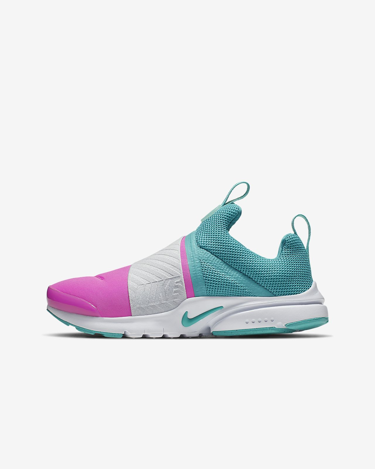 Nike Presto Extreme Big Kids' Shoe