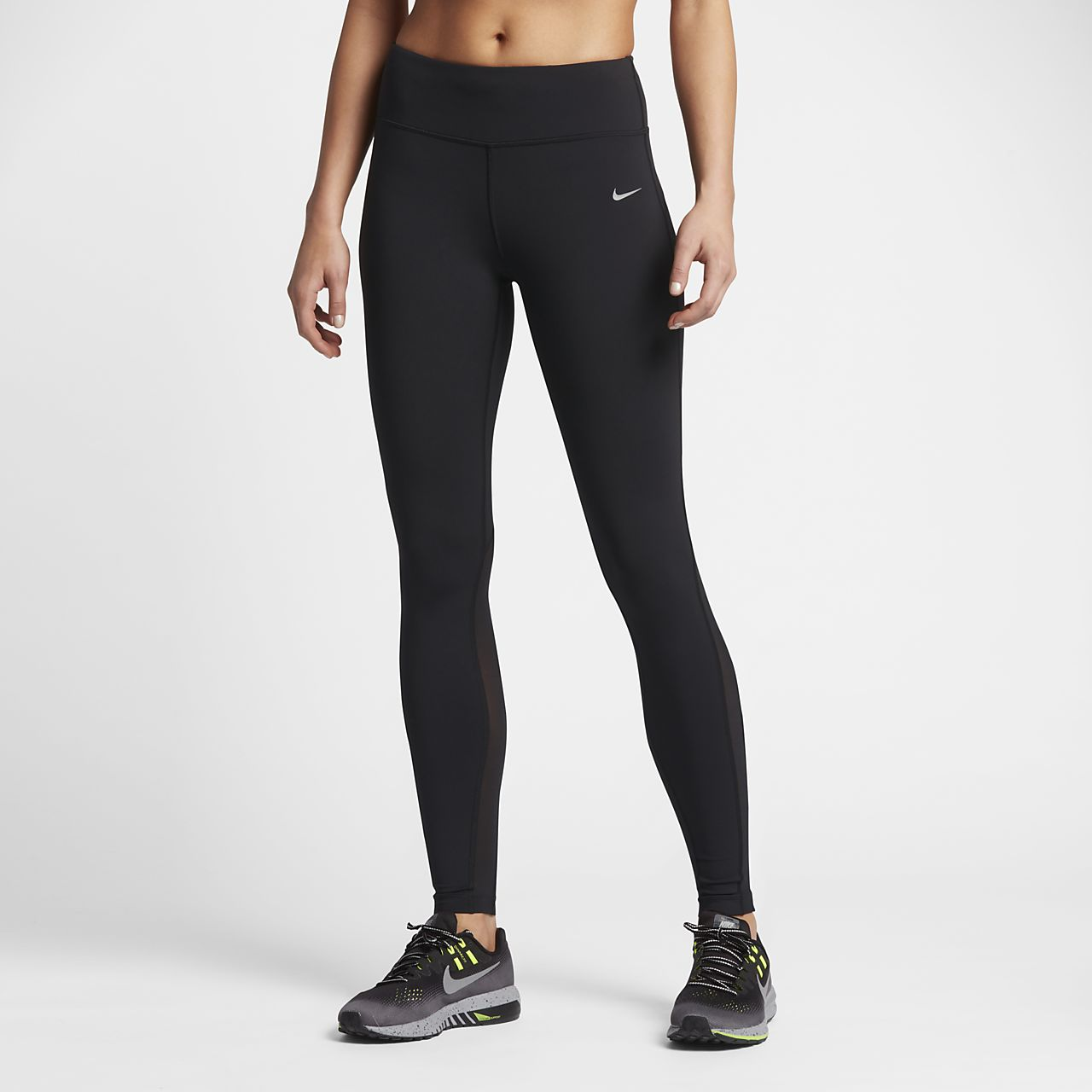 ... Nike Power Epic Lux Women's Running Tights