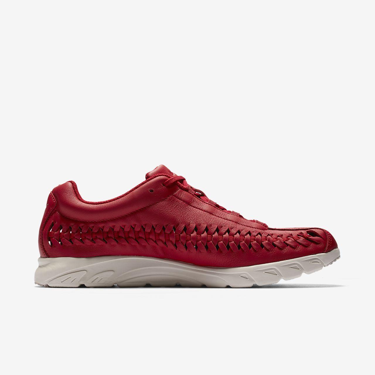 Nike Mayfly Woven Men s Shoe. Nike.com CA e2fcaa9a3