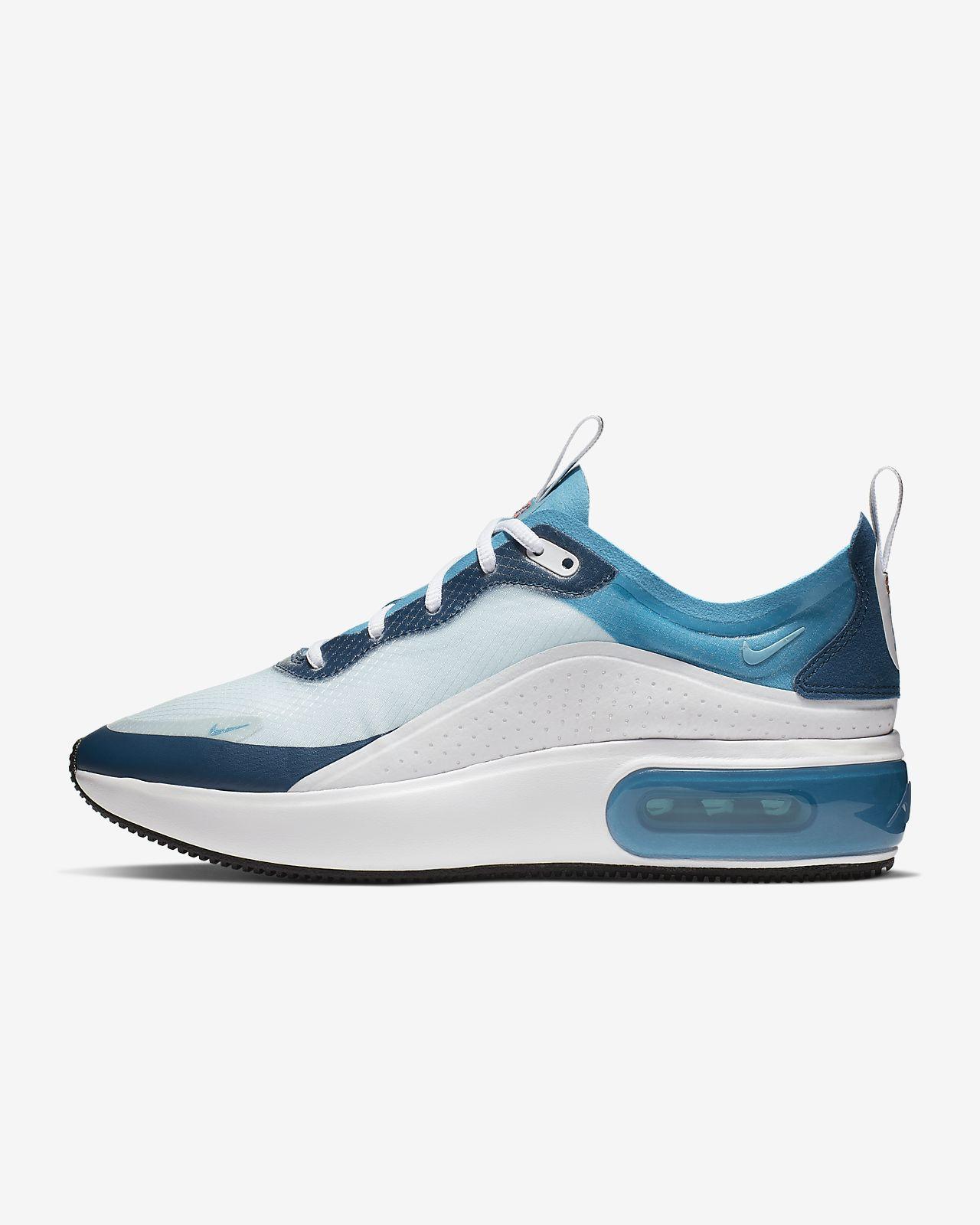Max Se Air Dia Chaussure Nike QdCosxthrB